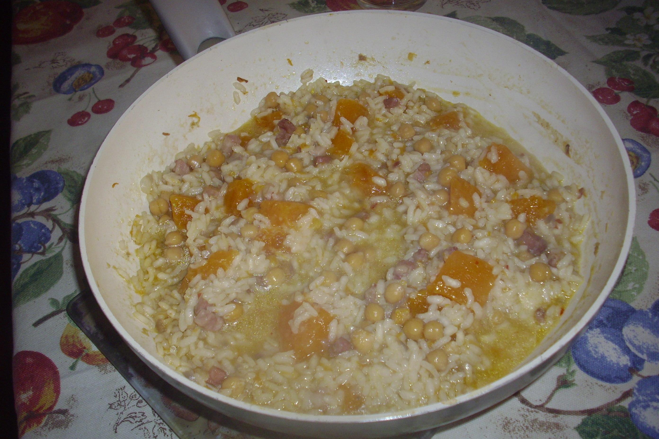 risotto-ceci-e-zucca-003-2.JPG