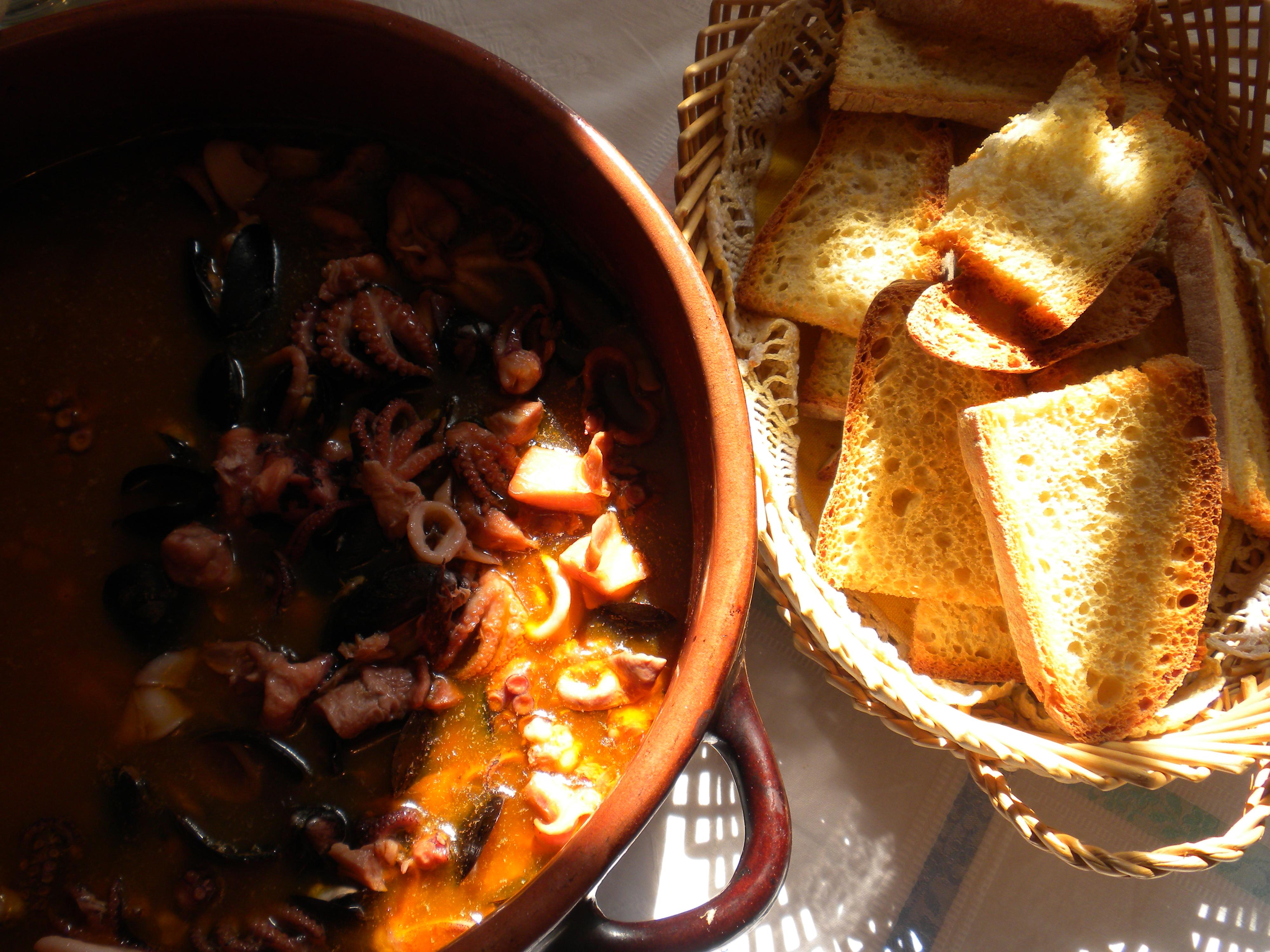 zuppa-di-pesce.JPG