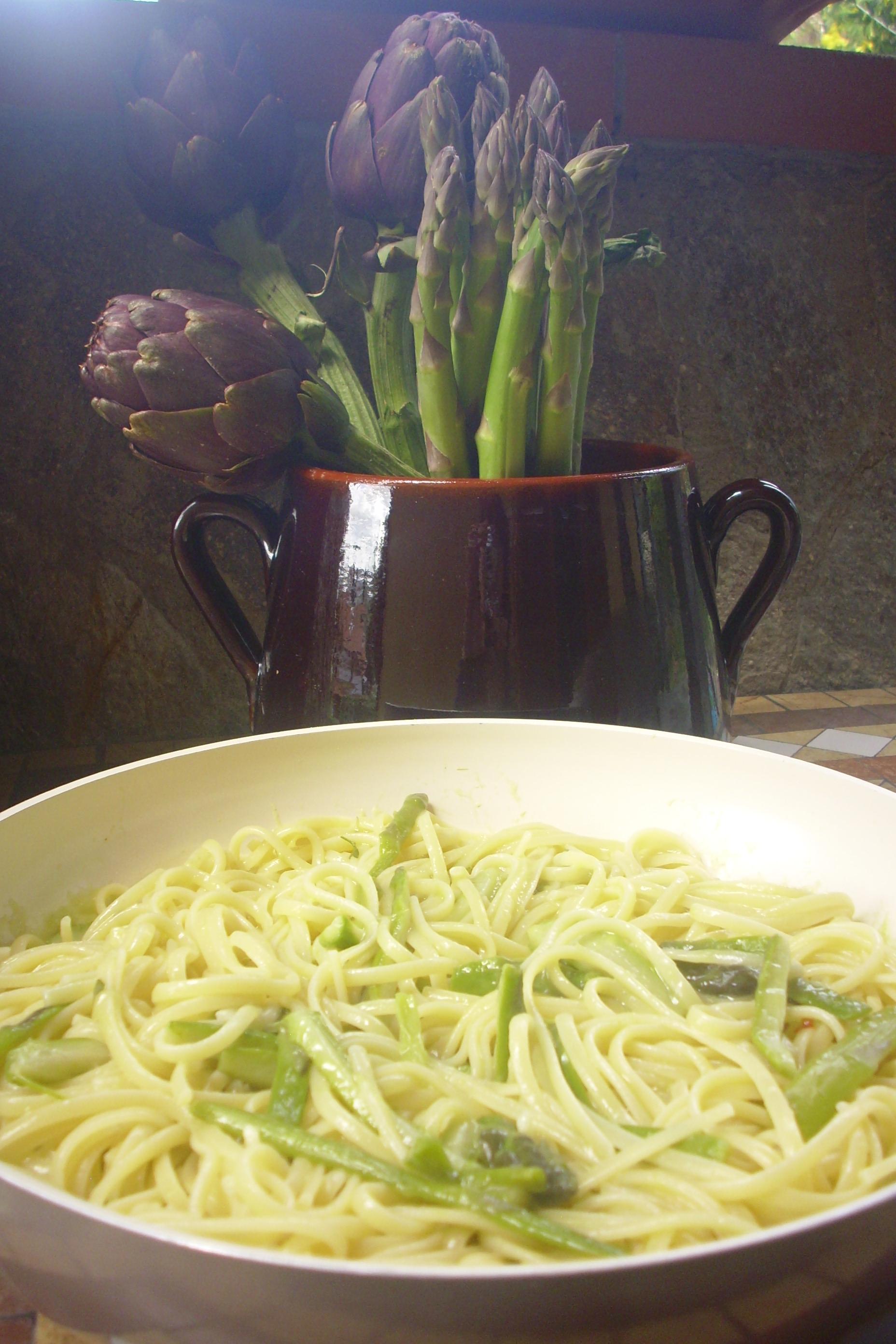linguine-agli-asparagi.JPG