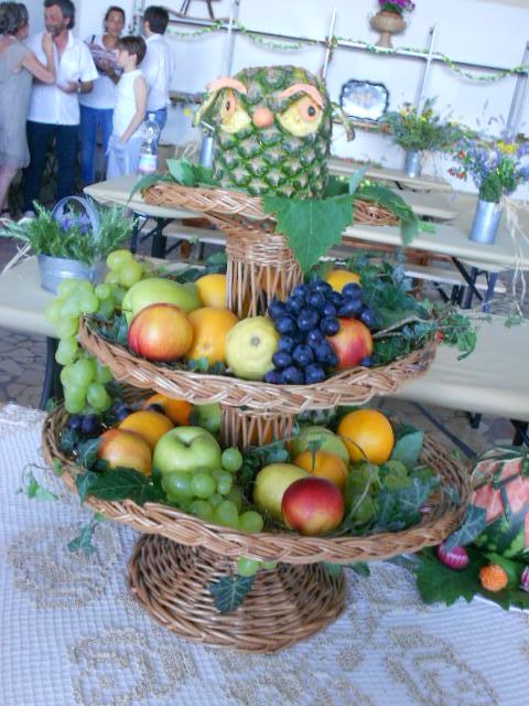 la-frutta.JPG