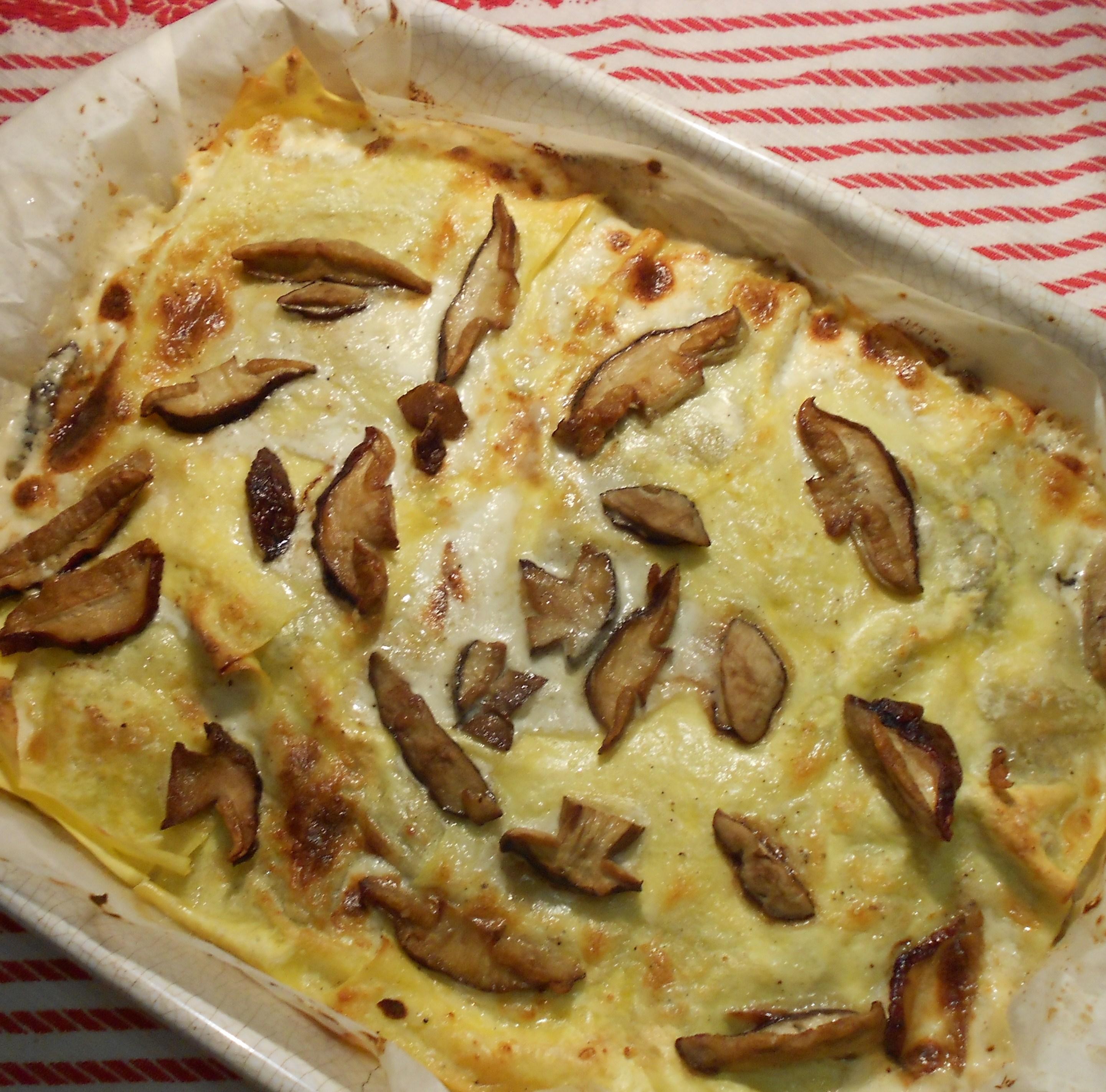 lasagne-funghi-5.JPG