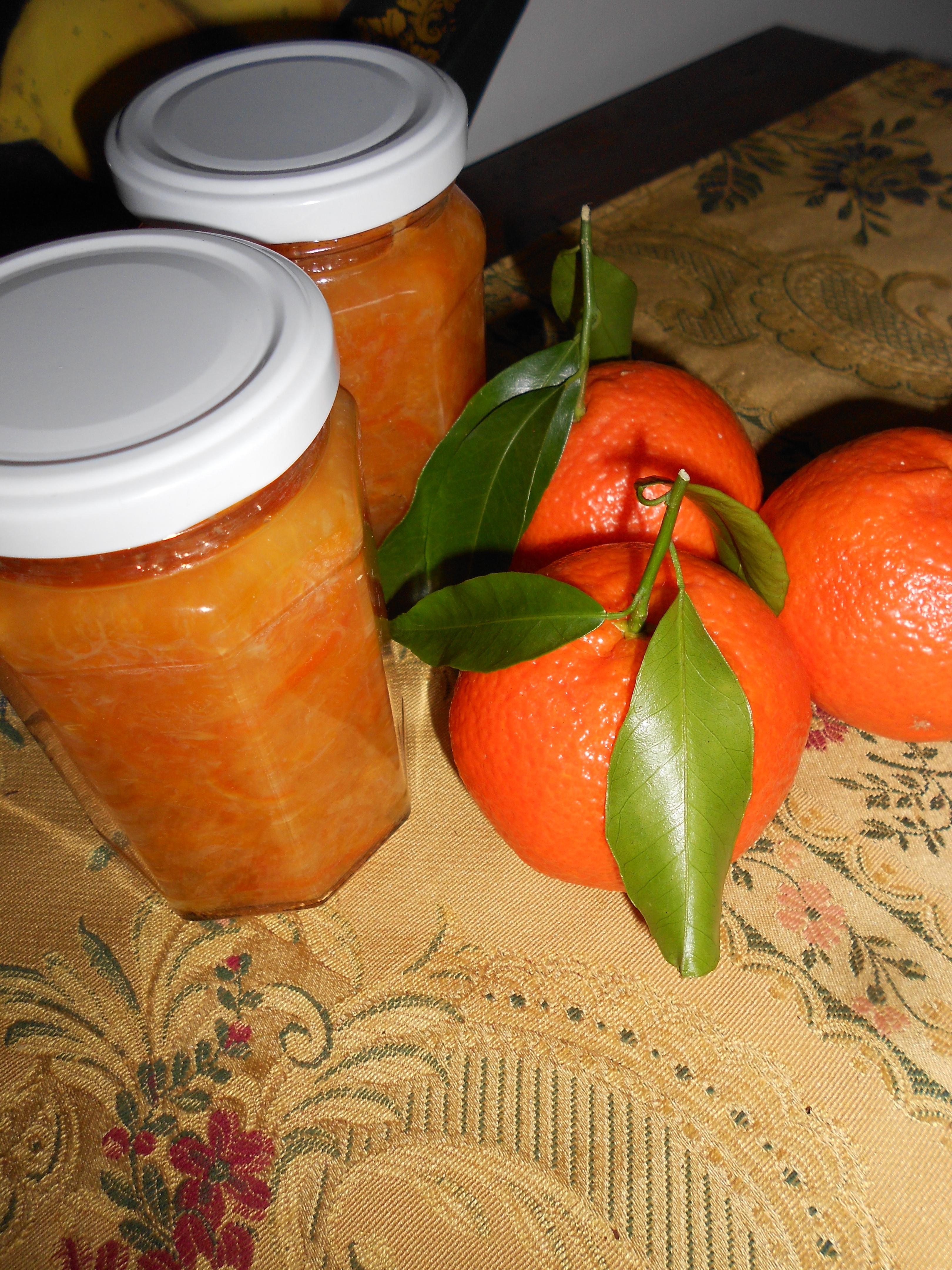 marmellata-di-mandarini-4.JPG