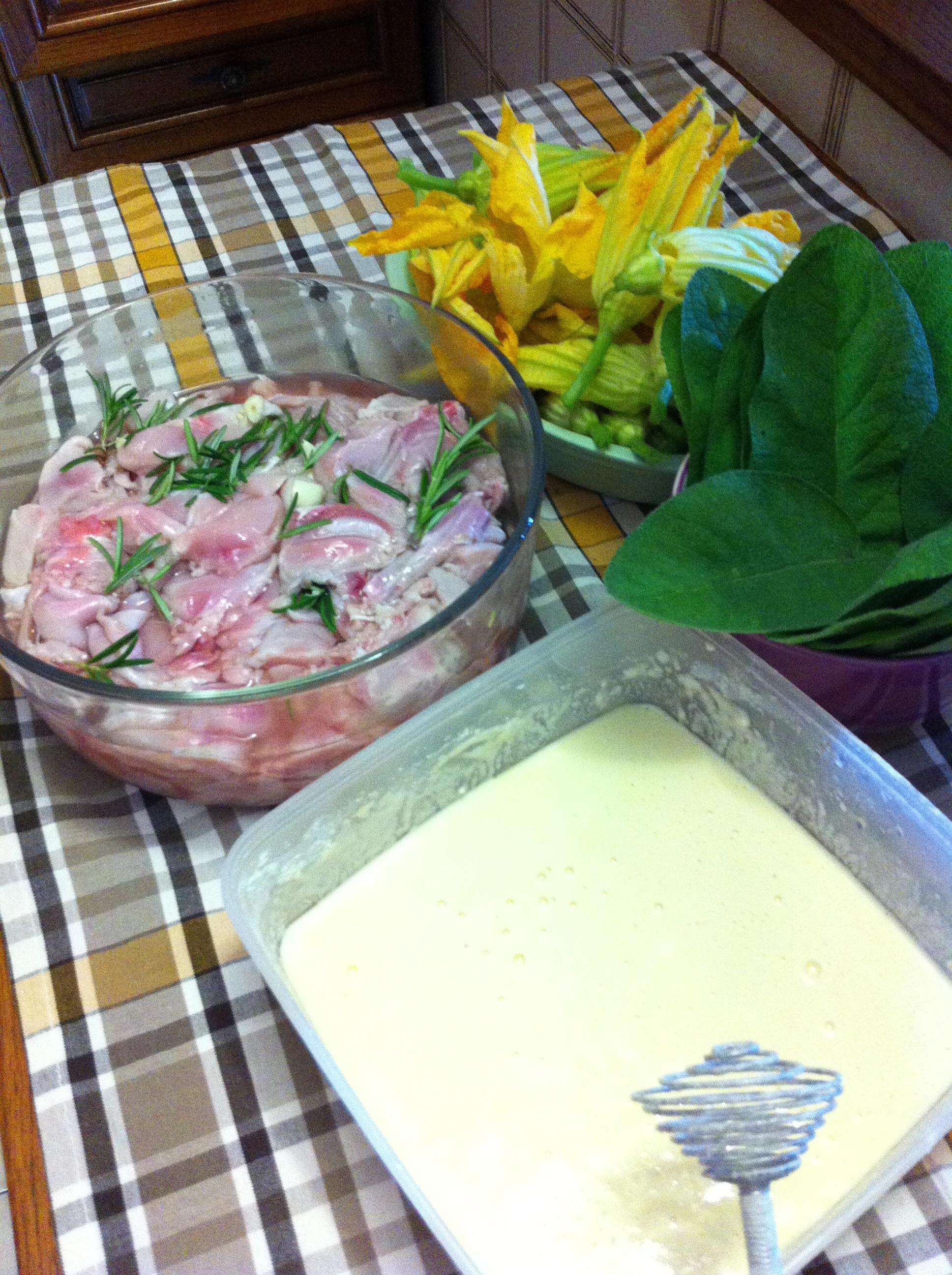coniglio-fritto-2.JPG