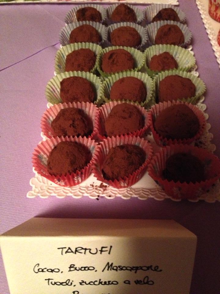 tartufi-al-cioccolato.jpg