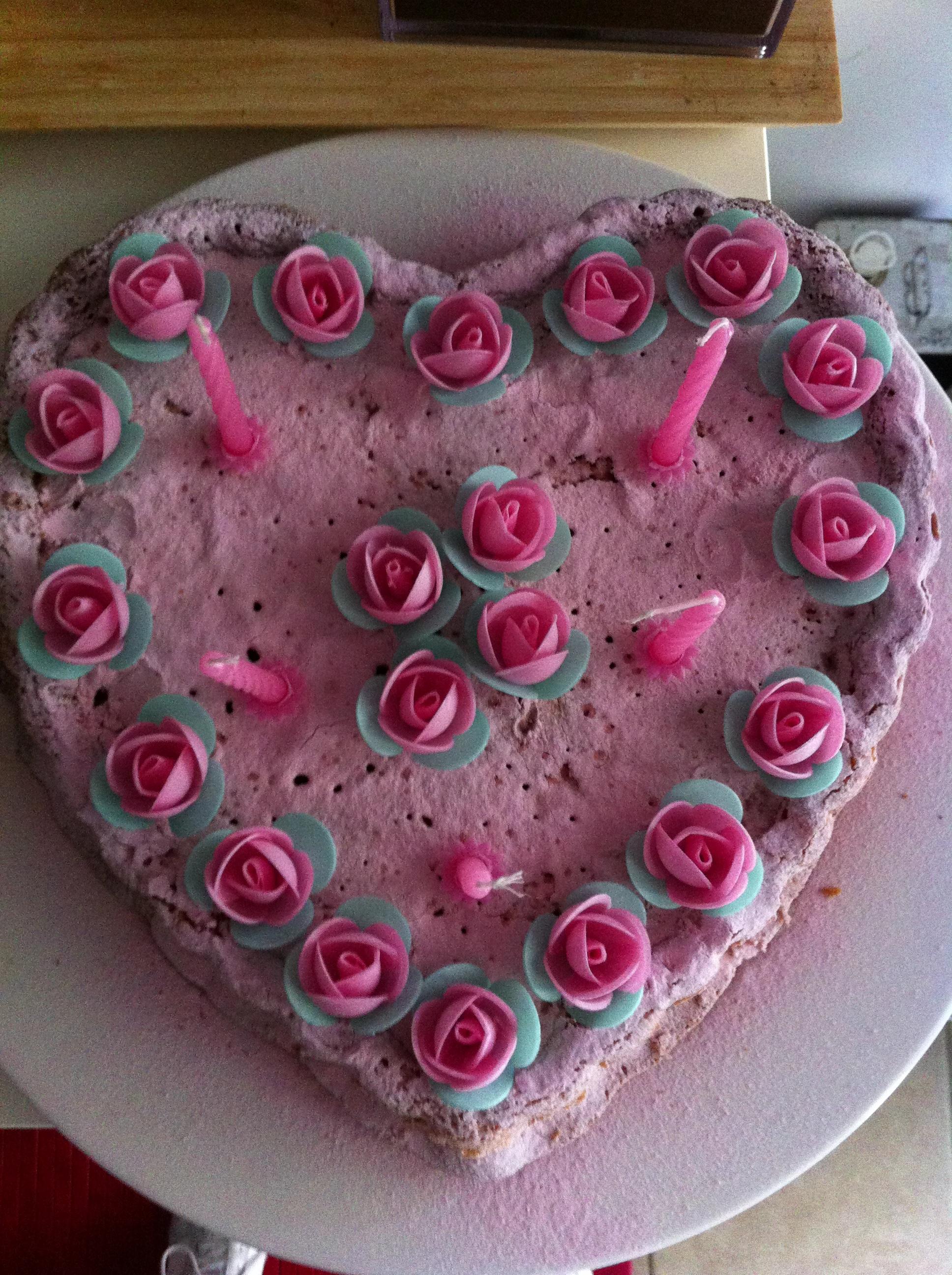 torta-cuore-4.JPG