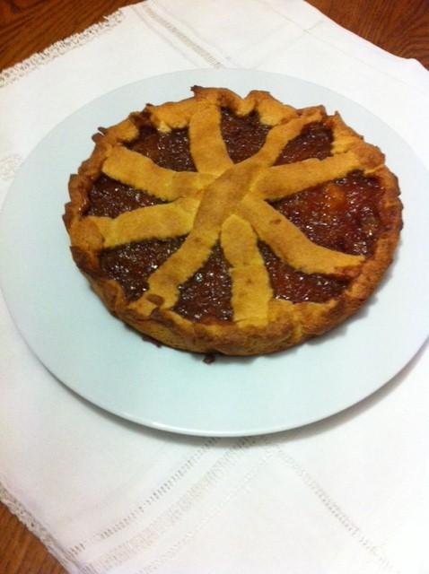 crostata-con-marmellata-di-arance.JPG