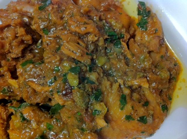 pollo-al-tegame-capperi-acciughe-3.JPG