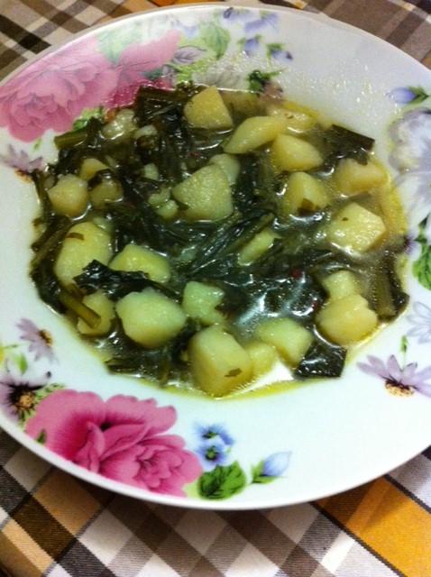 zuppa-cicoria-e-patate.JPG