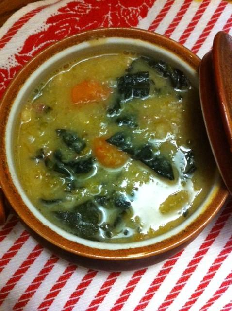 zuppa-frantoiana-e.JPG