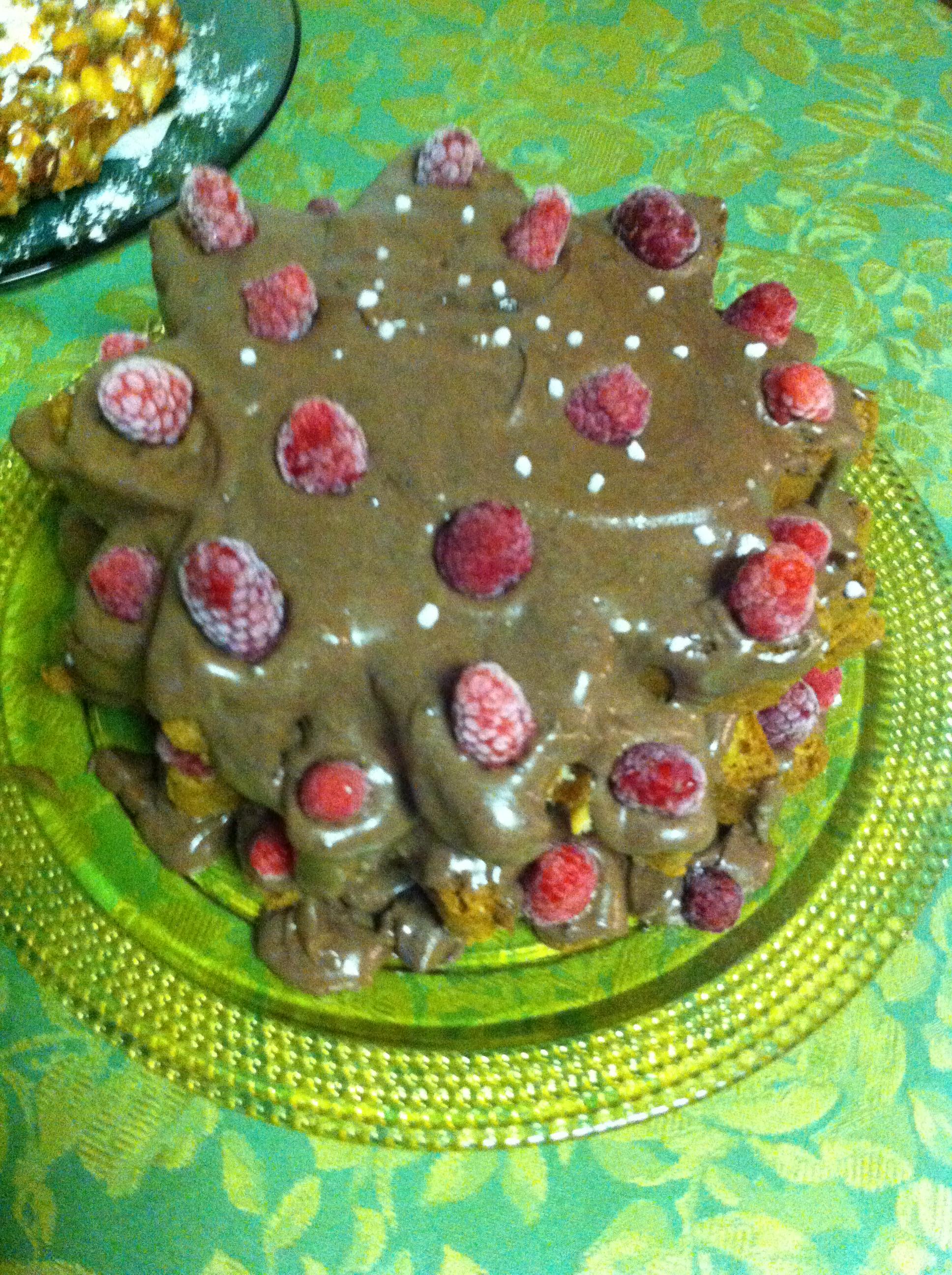 pandoro-al-cioccolato.JPG