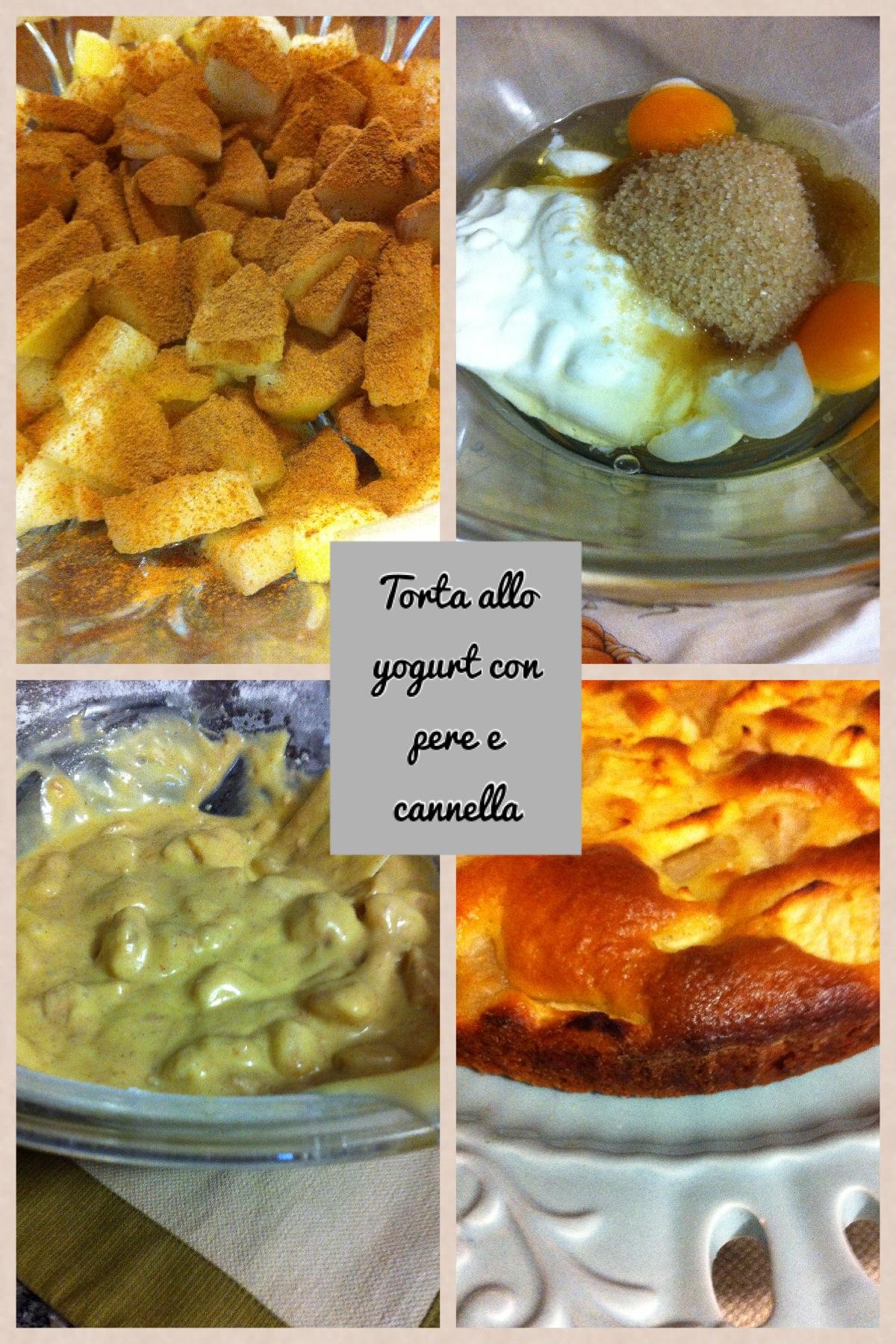 torta-yogurt-pere-e-cannella-6.JPG