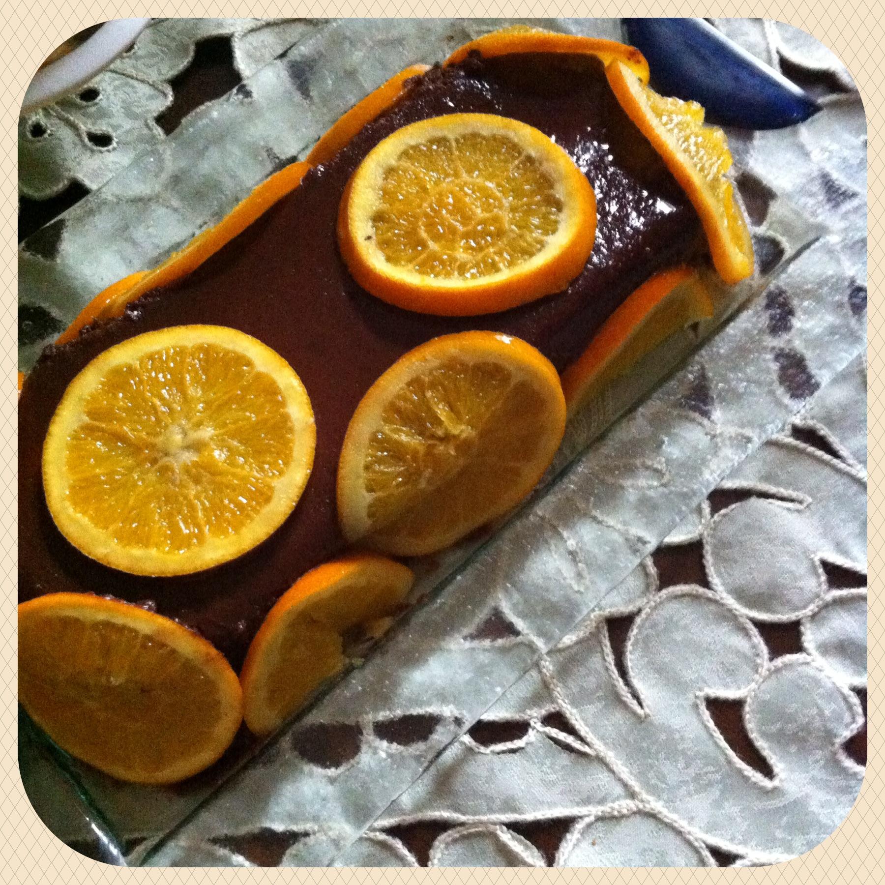 budino-cioccolato-e-arancia-13.JPG