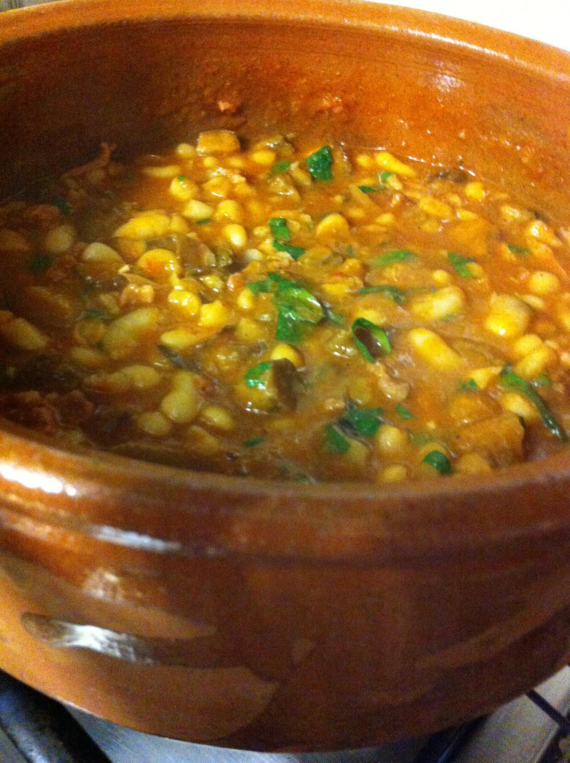 zuppa-porcini-e-cannellini-2.JPG