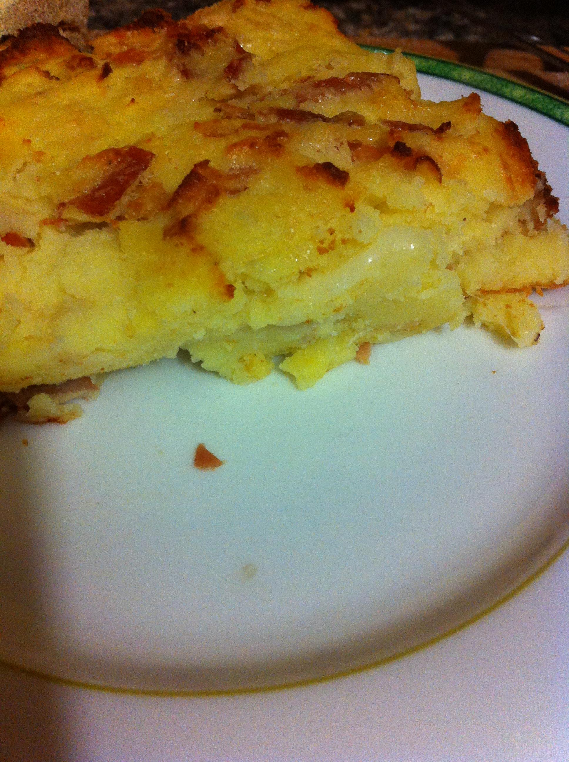 tortino-patate-6.JPG