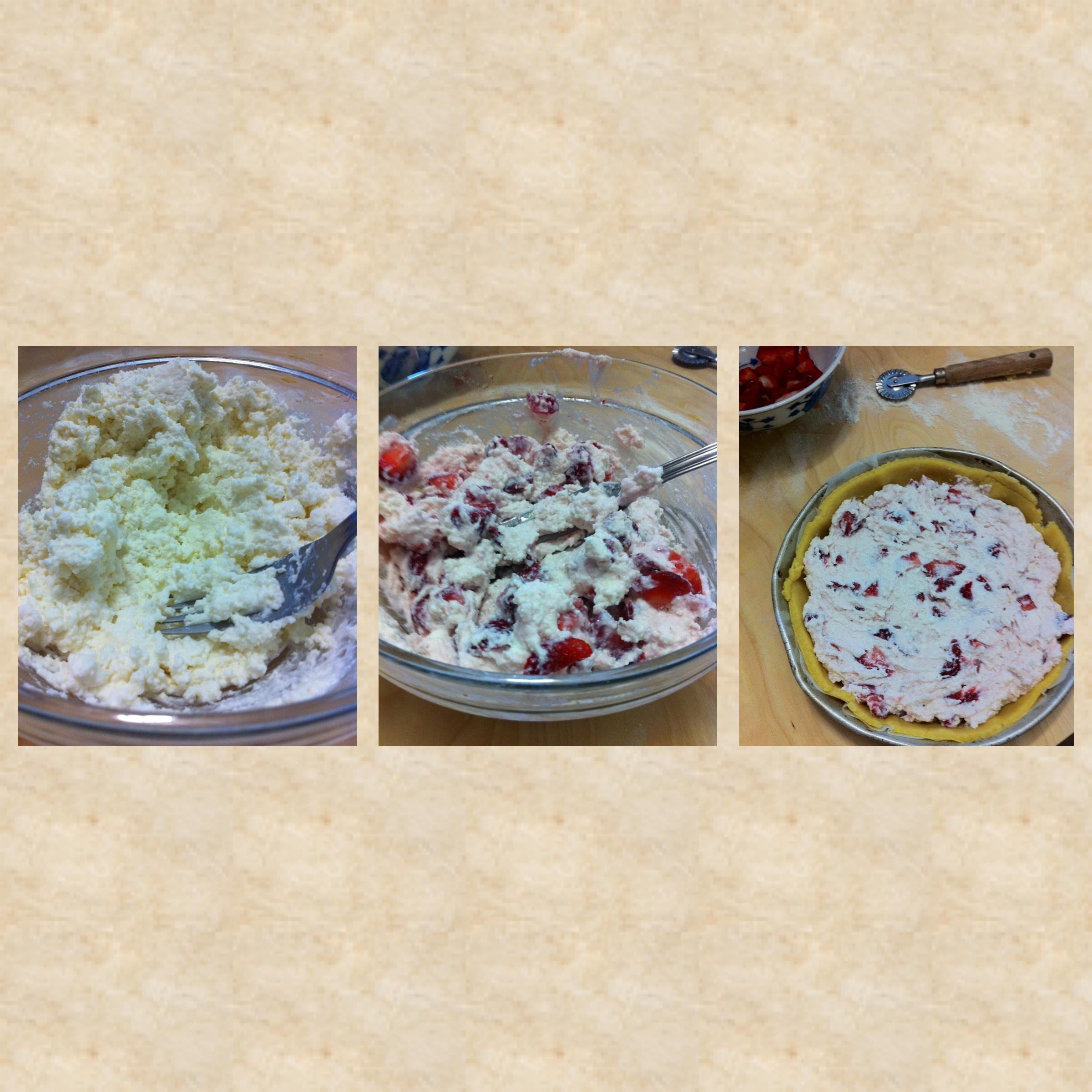 crostata-ricotta-fragole-12.JPG