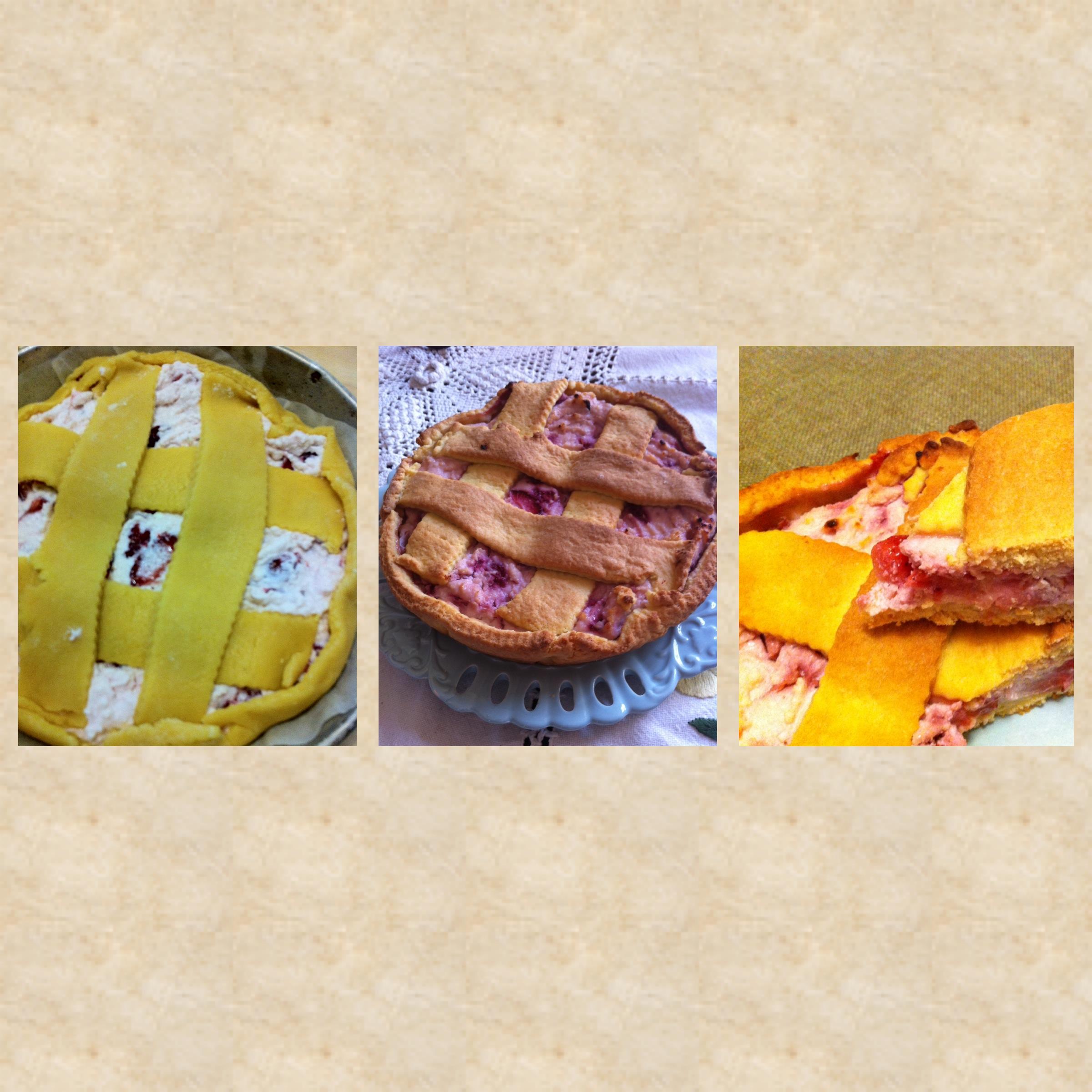 crostata-ricotta-fragole-13.JPG