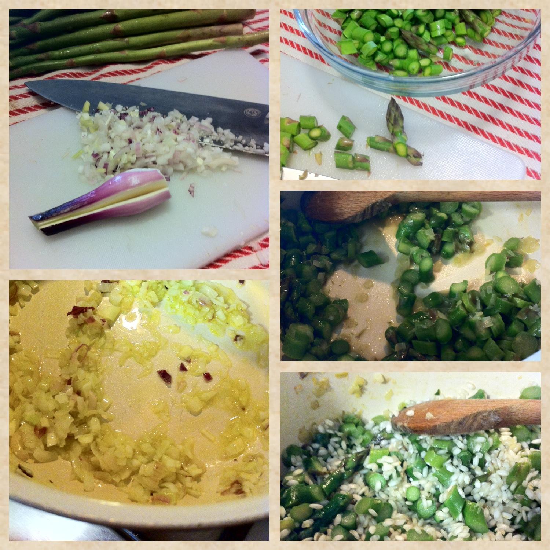 risotto-agli-asparagi-13.JPG