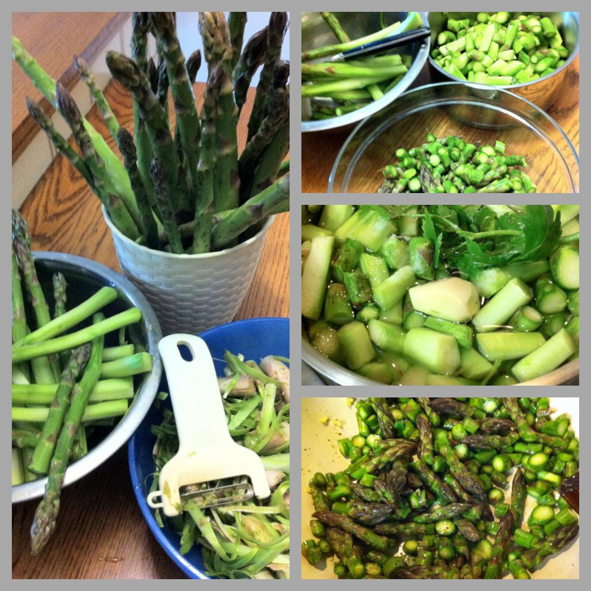 crepes-asparagi-3.JPG