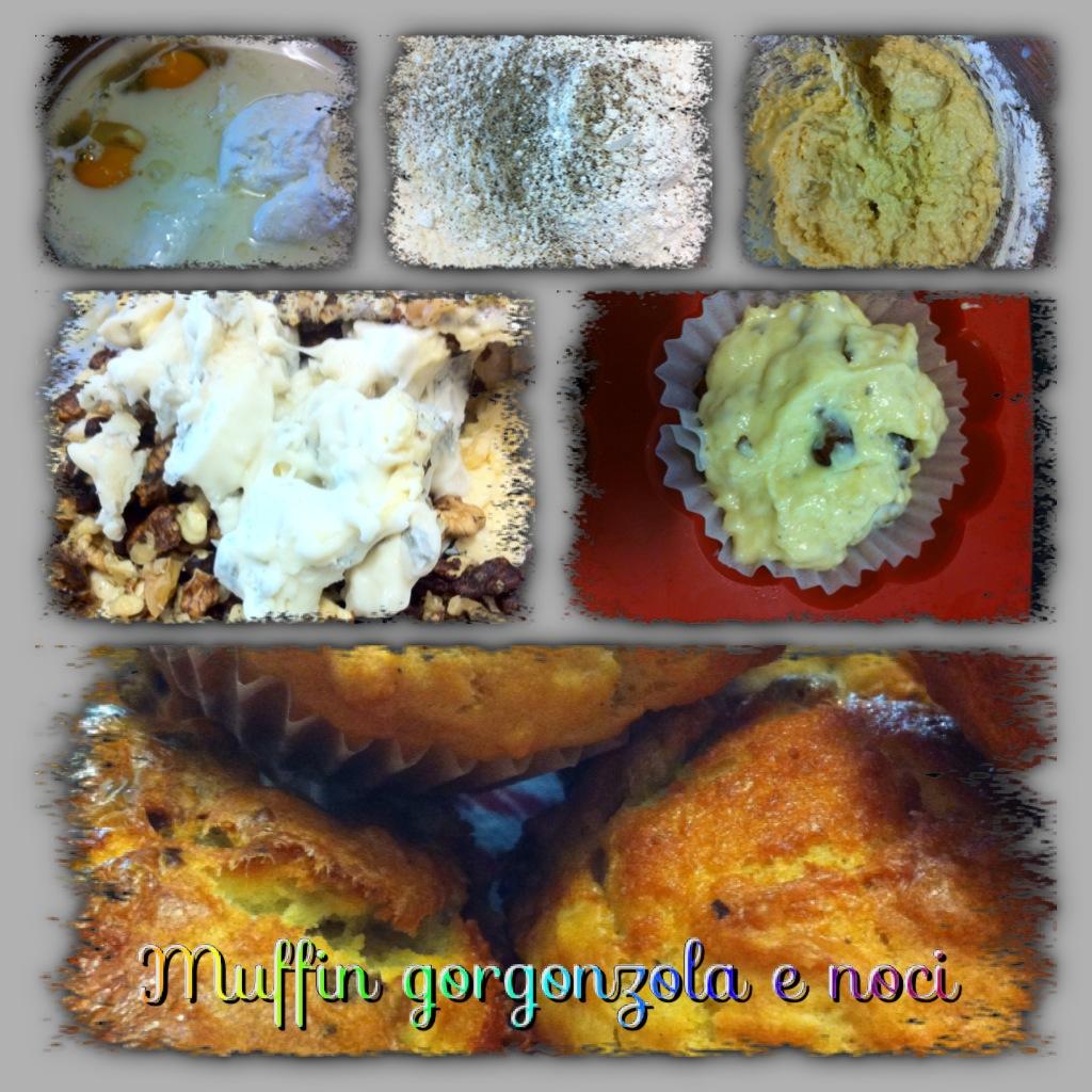 muffin-gorgonzola-noci-18.JPG