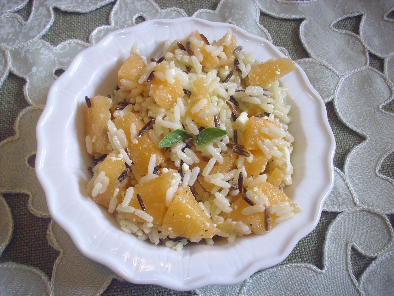 riso-melone-e-feta-3.JPG