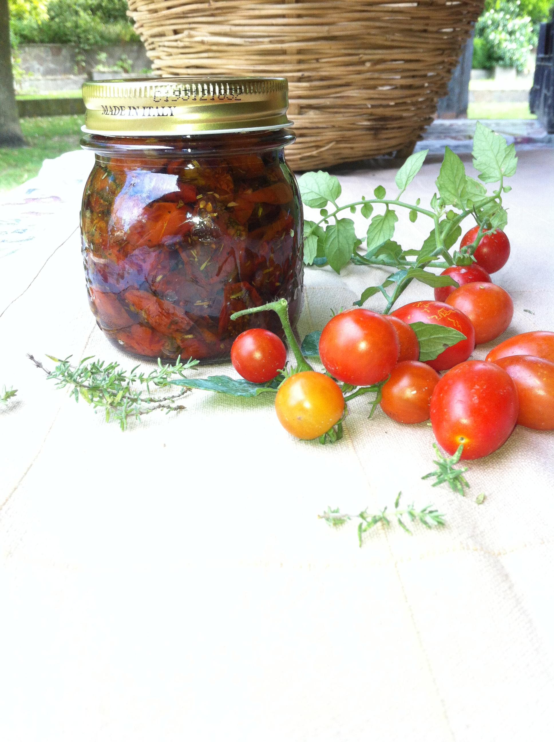 pomodori-confit-sottolio.JPG
