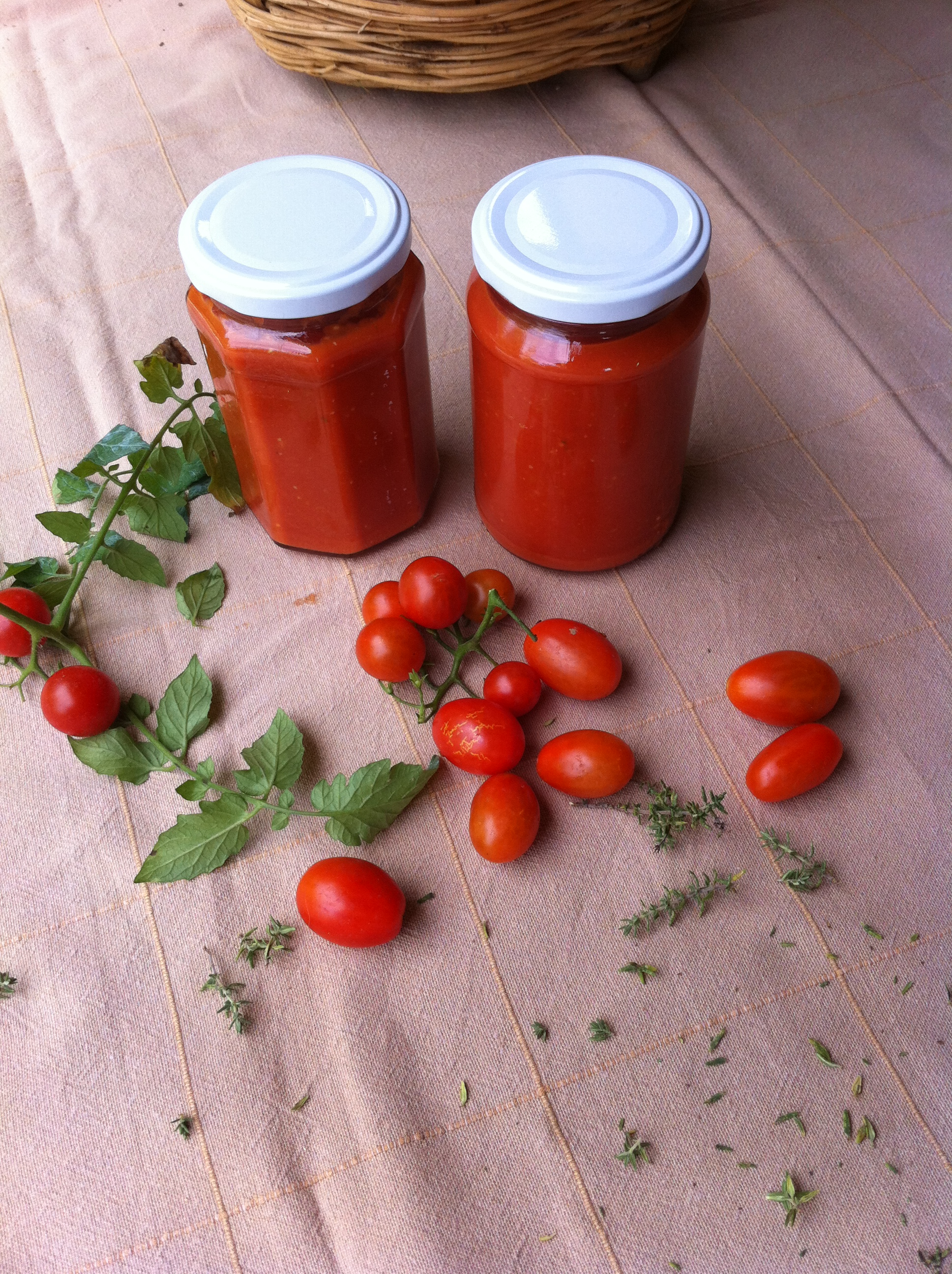 salsa-pomodorini-ciliegini.JPG