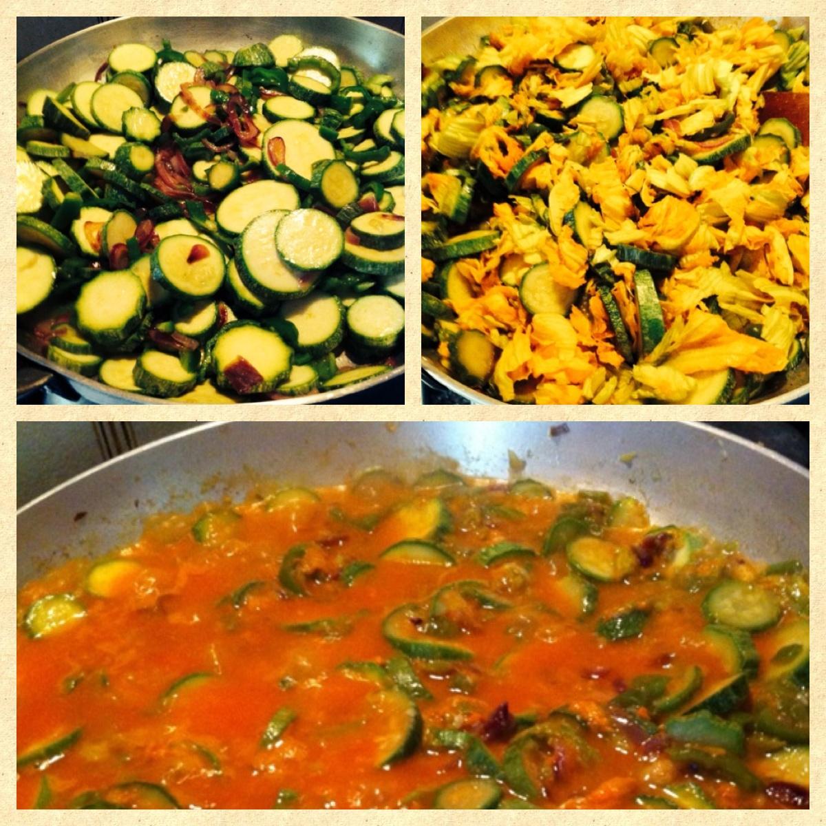 sugo-zucchine-e-peperoni.JPG