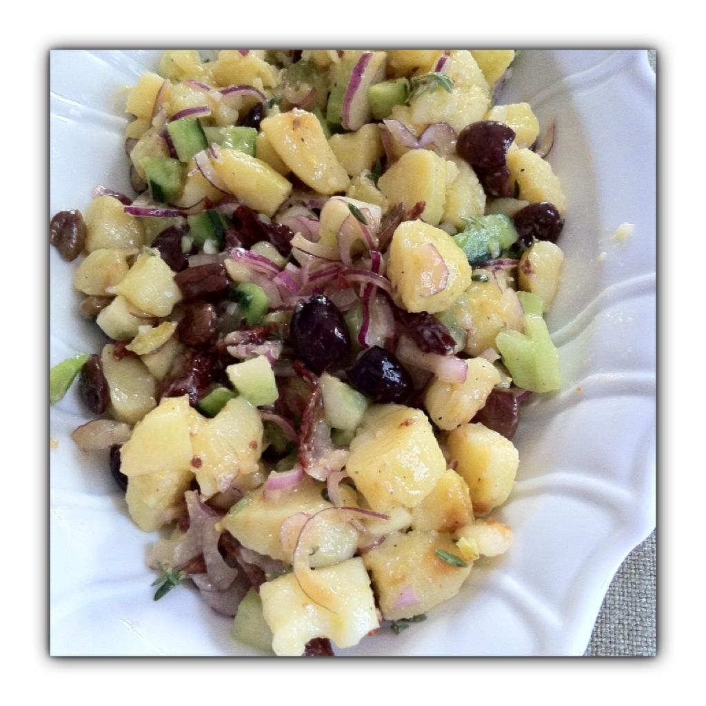 insalata-di-patate-olive-pomdorini-secchi.JPG