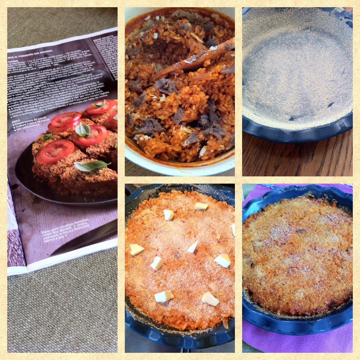 torta-di-riso-al-pomodoro.JPG