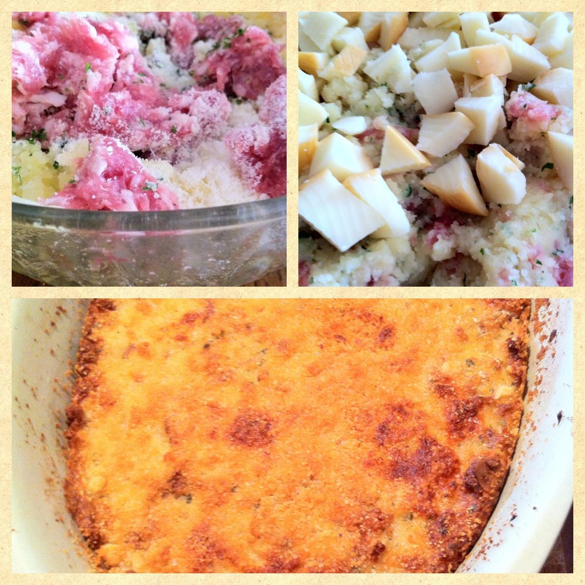 torta-patate-e-salsiccia-messeri-2.JPG
