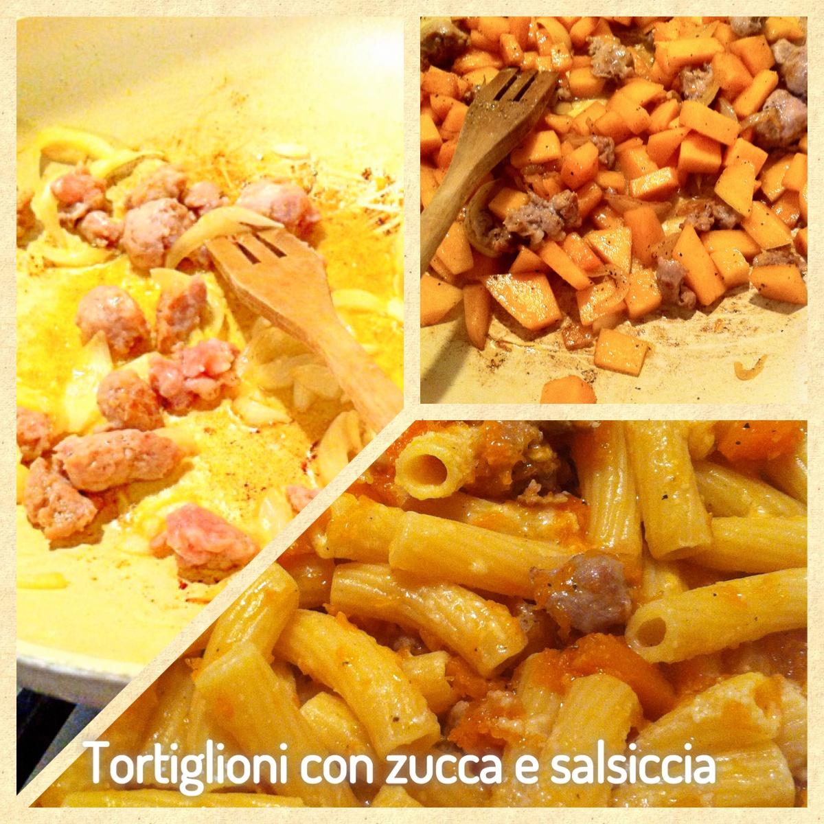 tortiglioni-zucca-e-salsiccia-2.JPG