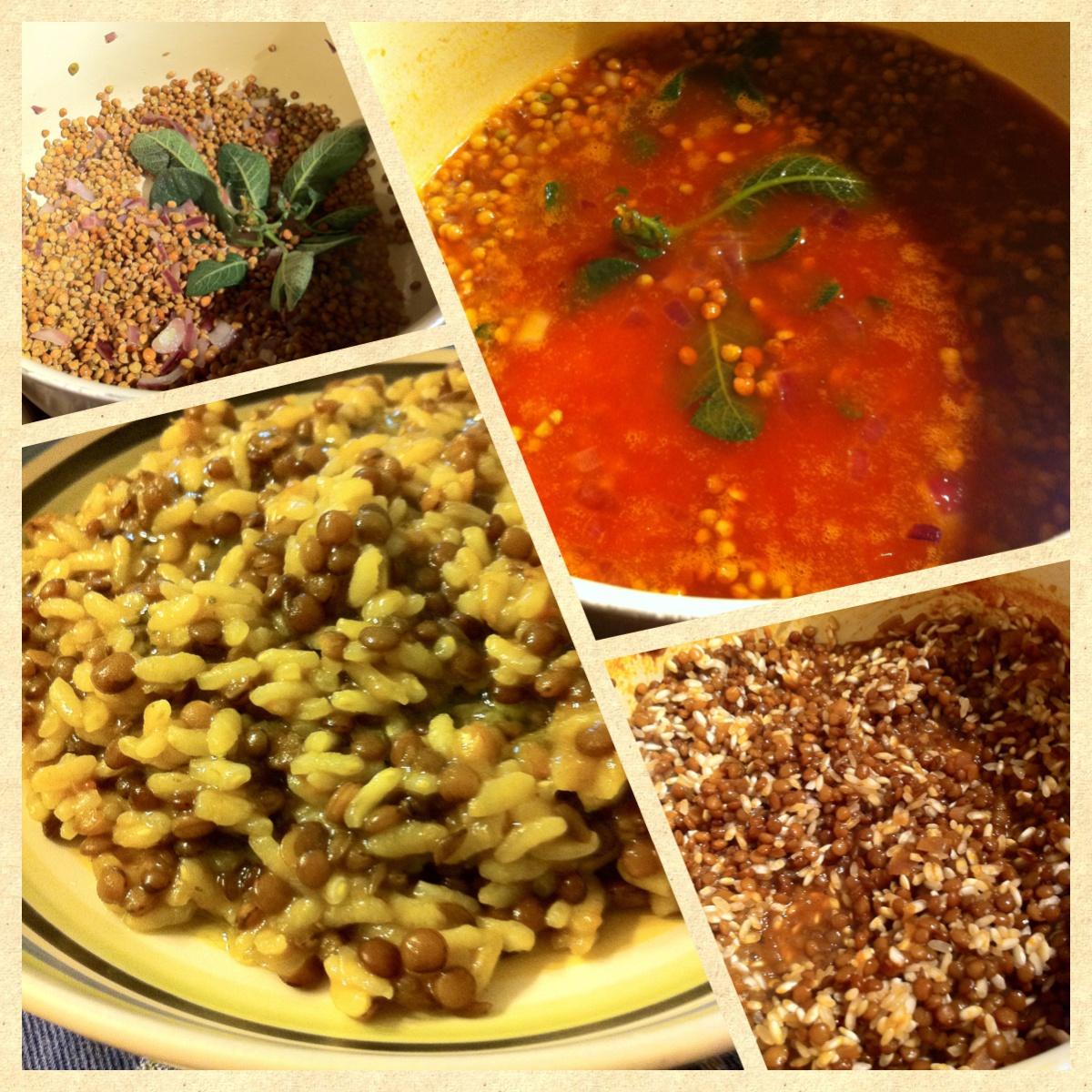 risotto-con-le-lenticchie-6.JPG