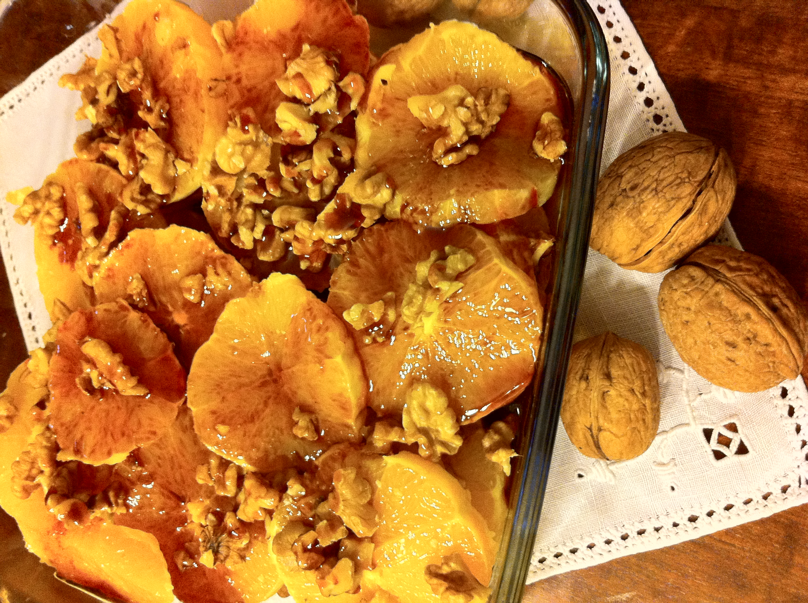 arance-e-noci-alla-salsa-di-caramello-2.JPG