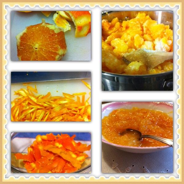 marmellata-di-arancia-7.JPG