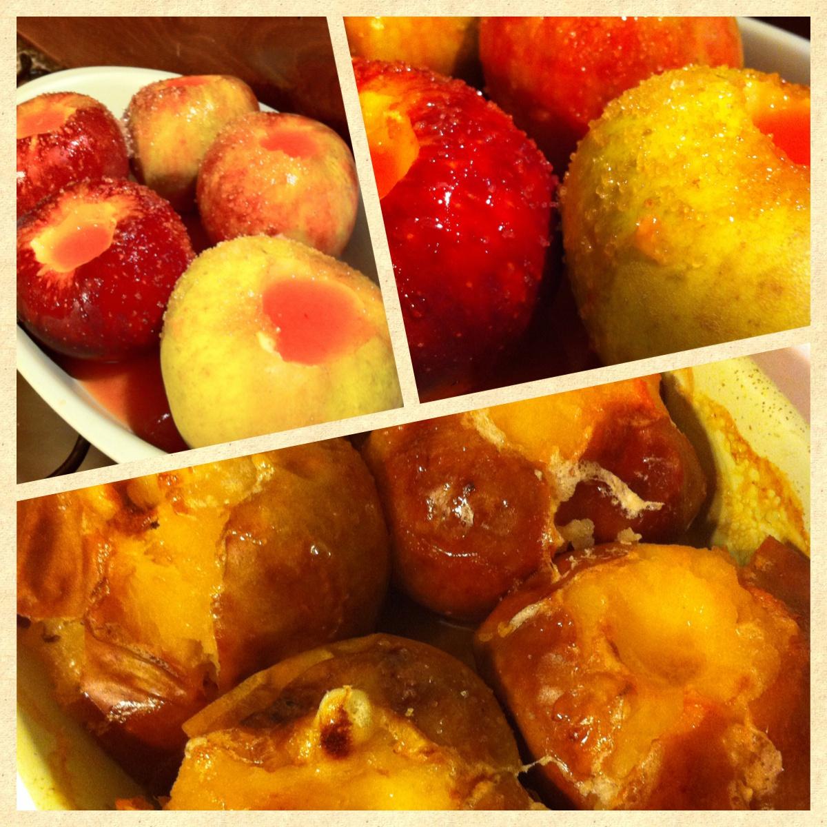mele-al-forno-con-arancia-e-zucchero-di-canna-13.JPG