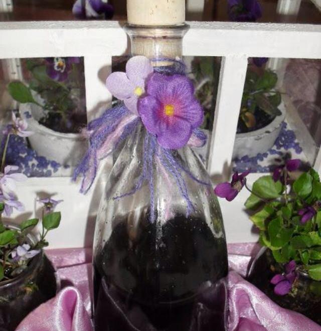 liquore-di-viole.jpg