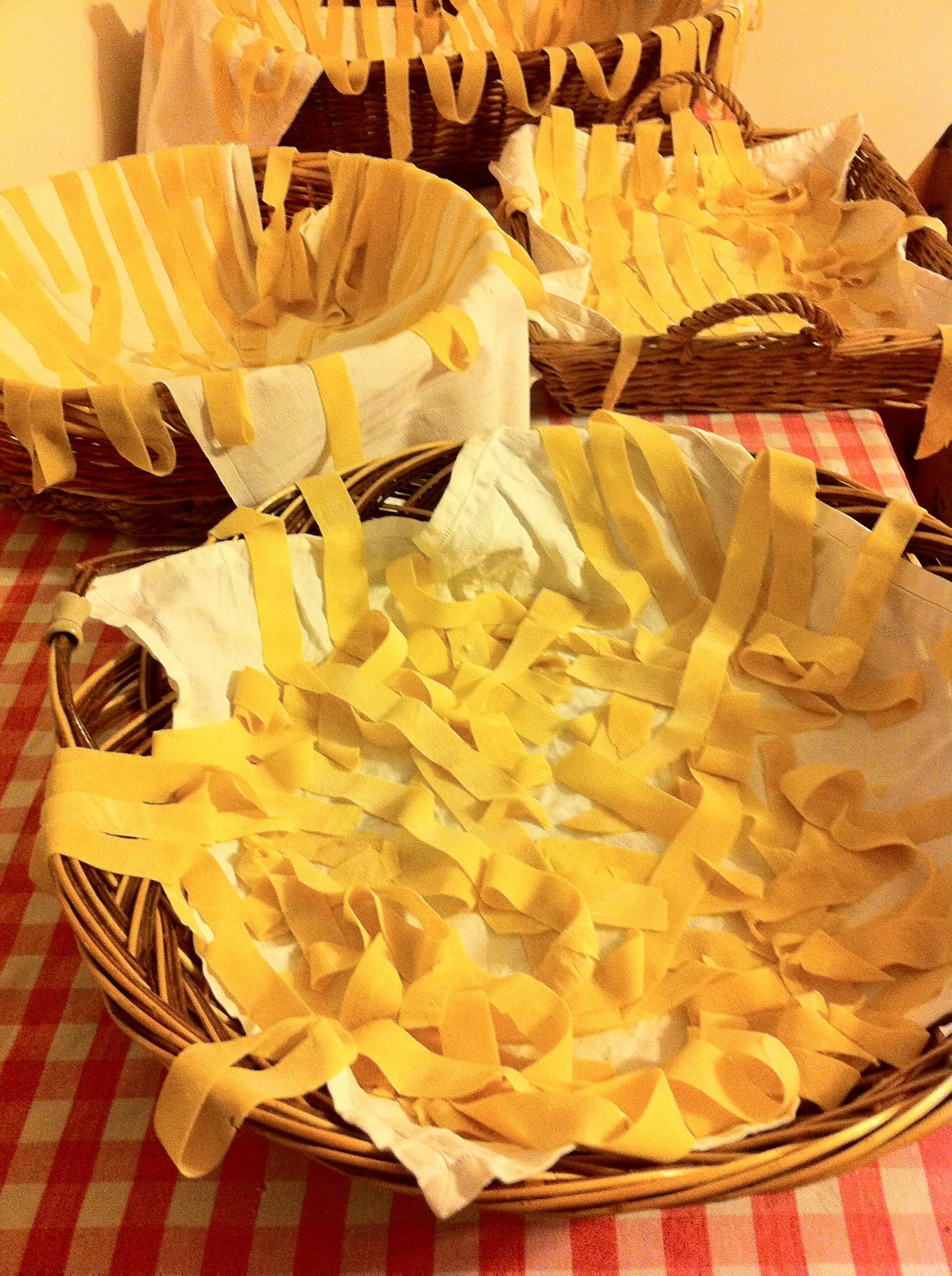 pasta-fresca-alluovo-fatta-in-casa-15.JPG
