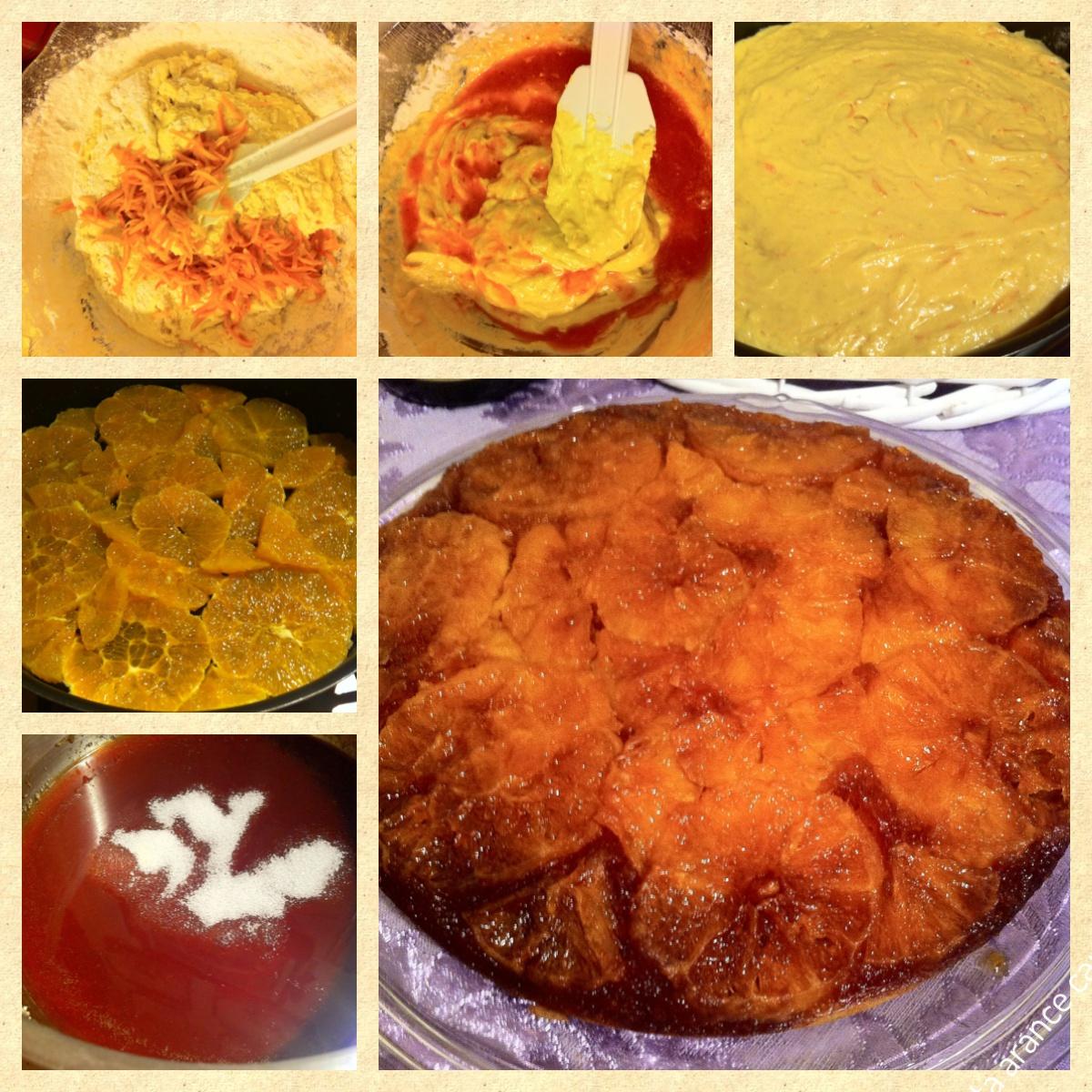 torta-allarancia-caramellata.JPG