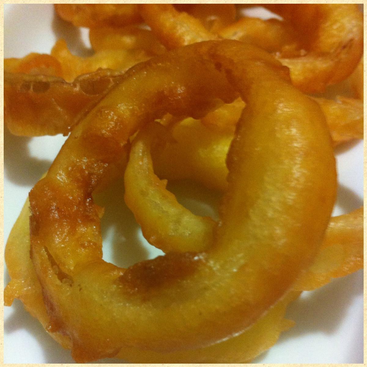 anelli-di-cipolla-fritti-2.JPG