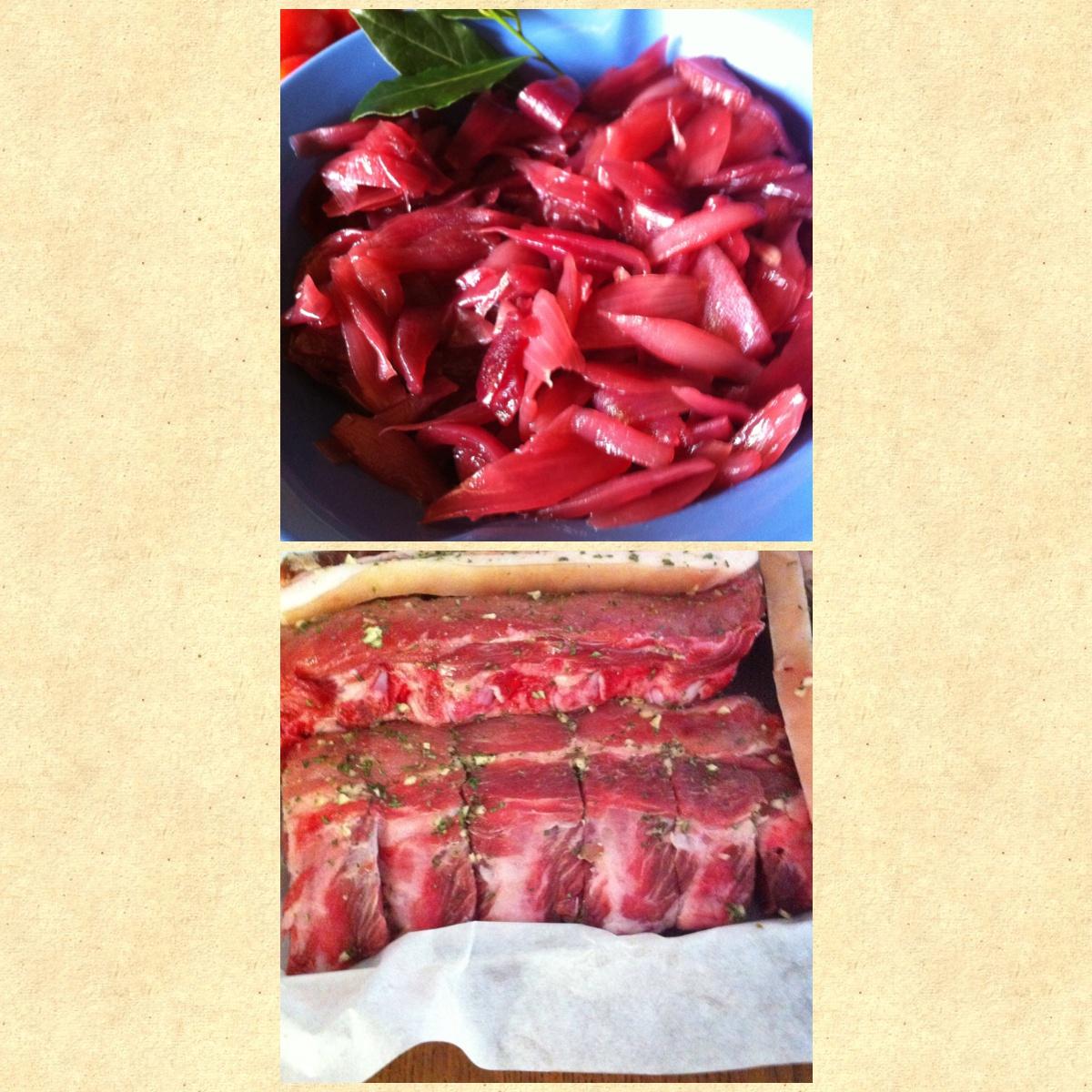 cipolle-marinate-allaceto-2.JPG