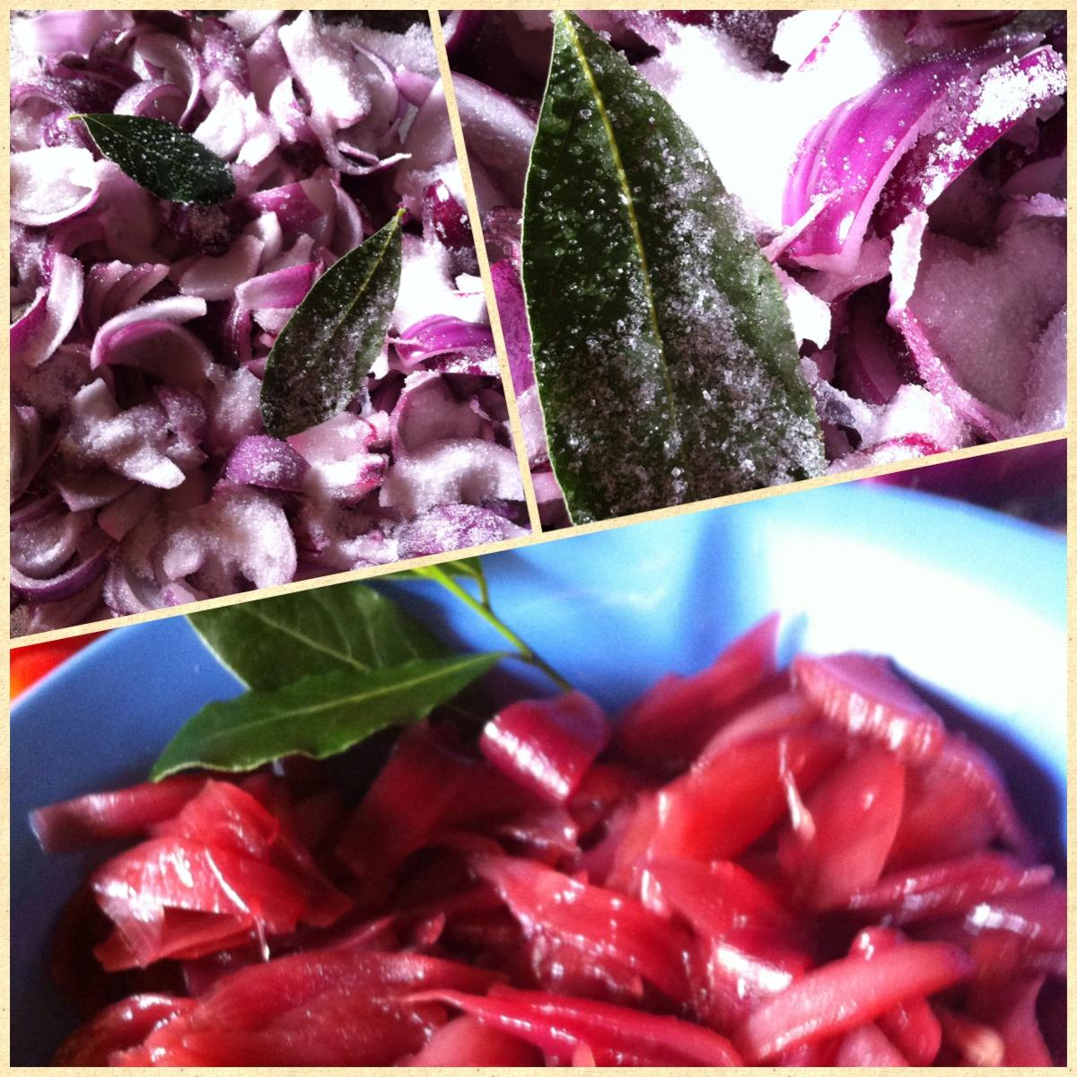 cipolle-marinate-allaceto.JPG