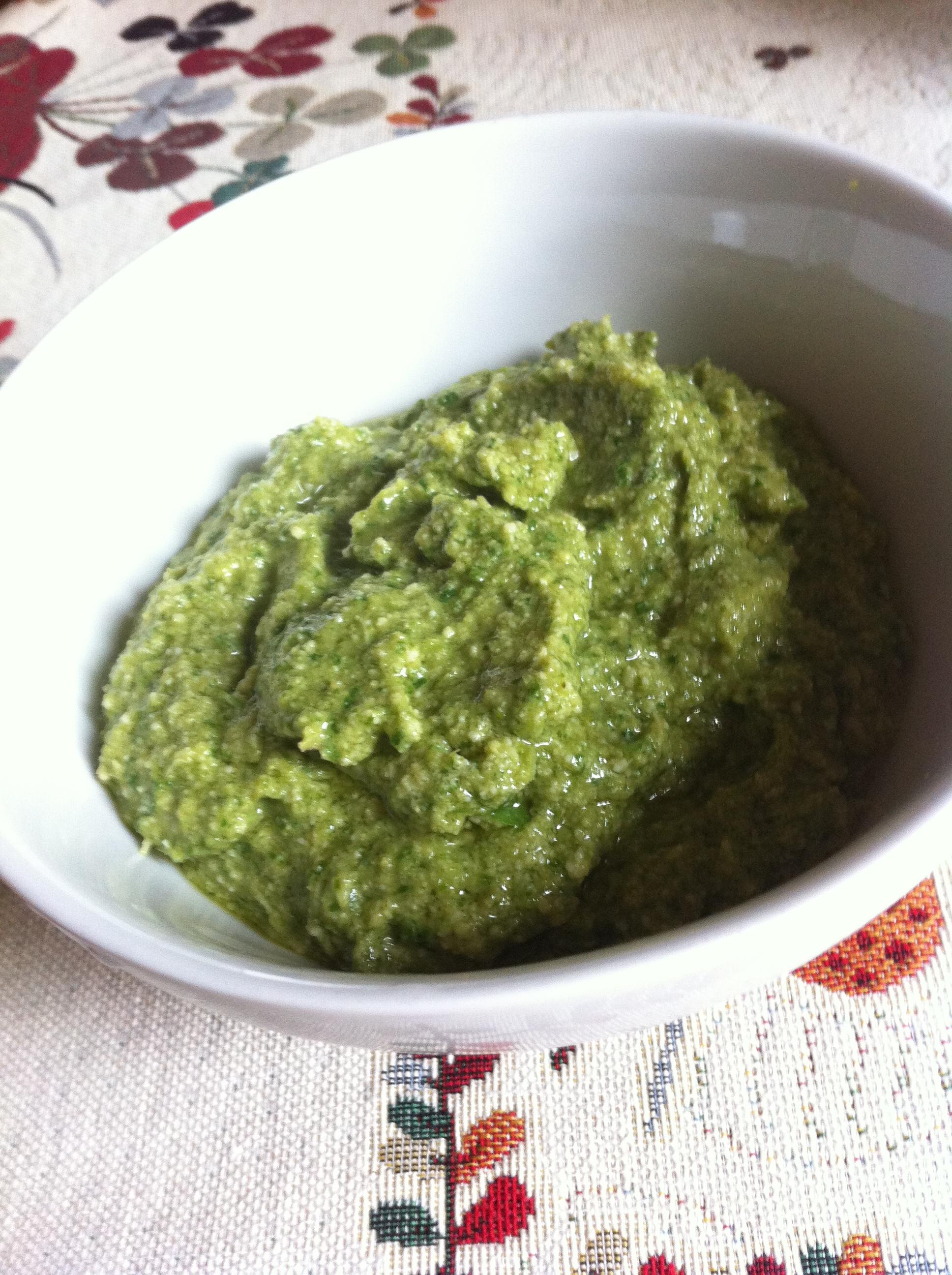 pesto-zucchine-basilico-2.JPG