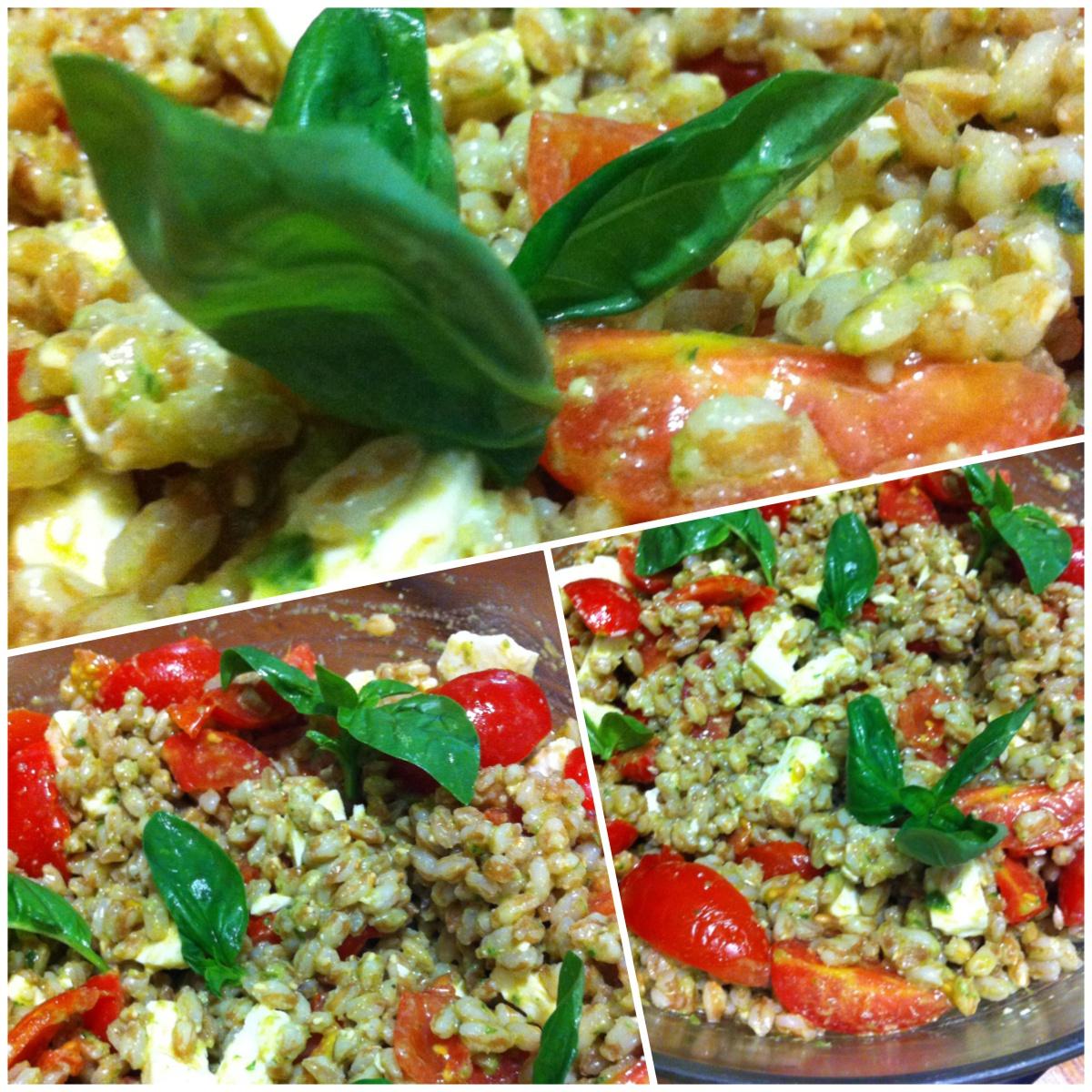 insalata-di-farro-pomodorini-pesto-feta-9.JPG
