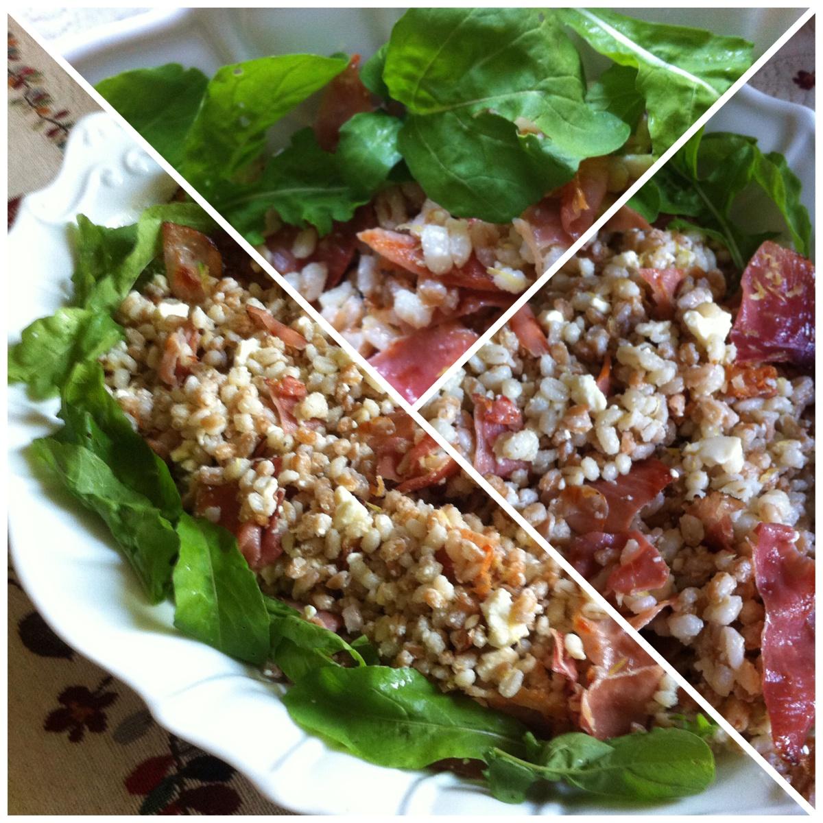 insalata-orzo-farro-speck-feta-limone-2.JPG