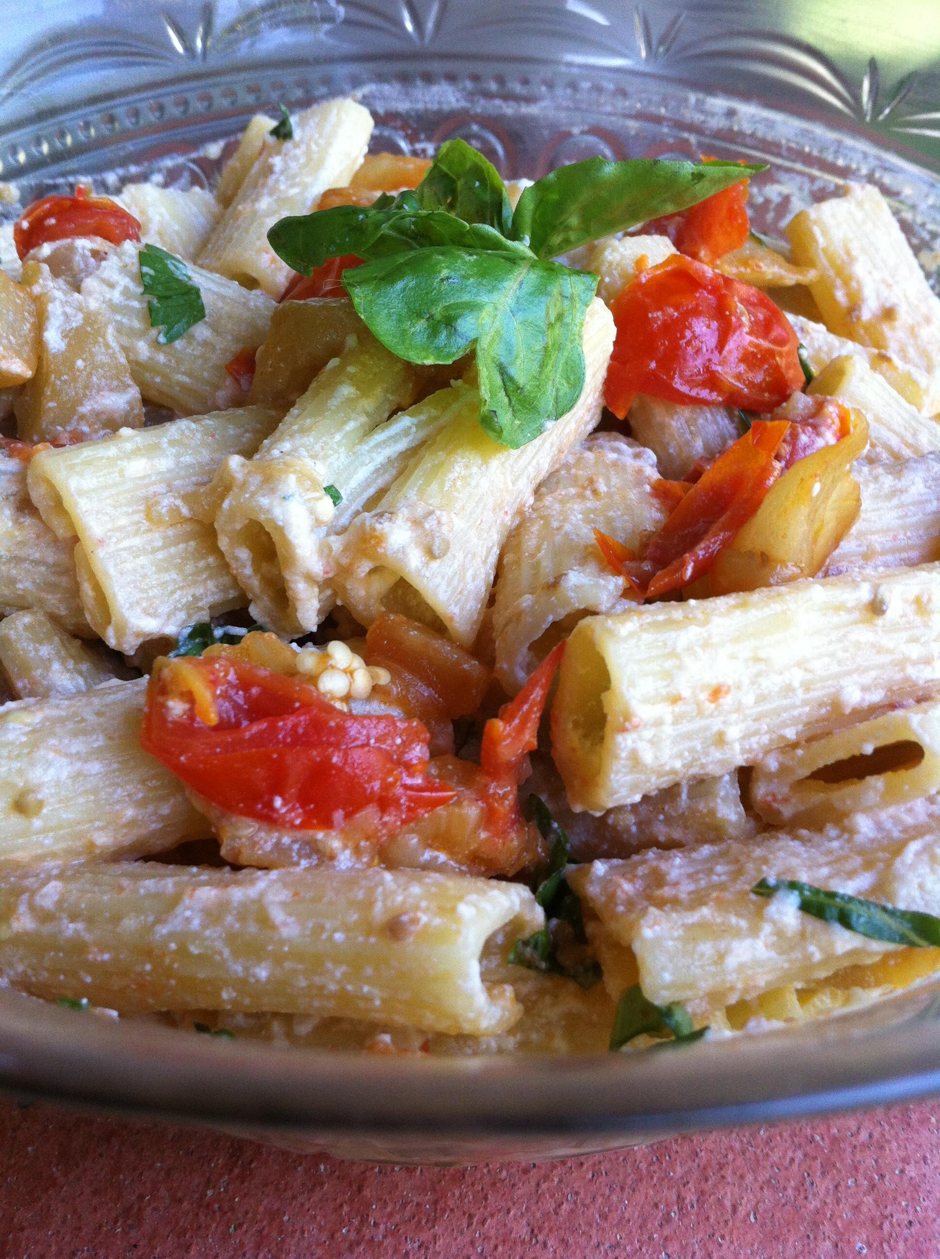 pasta-fredda-zucchine-e-tonno.JPG