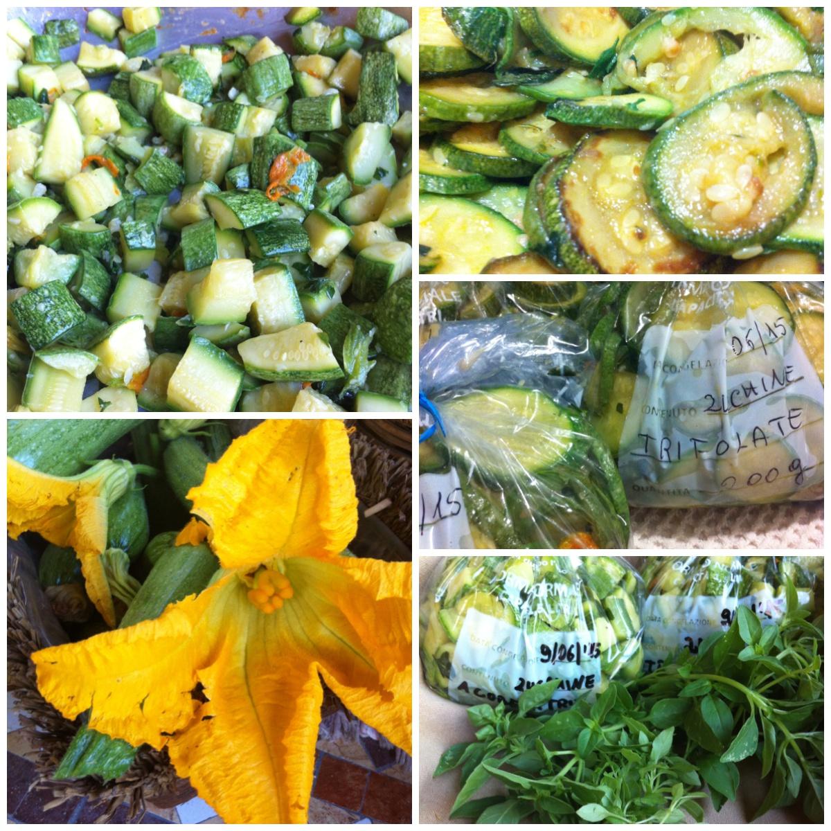 zucchine-trifolate-7.JPG