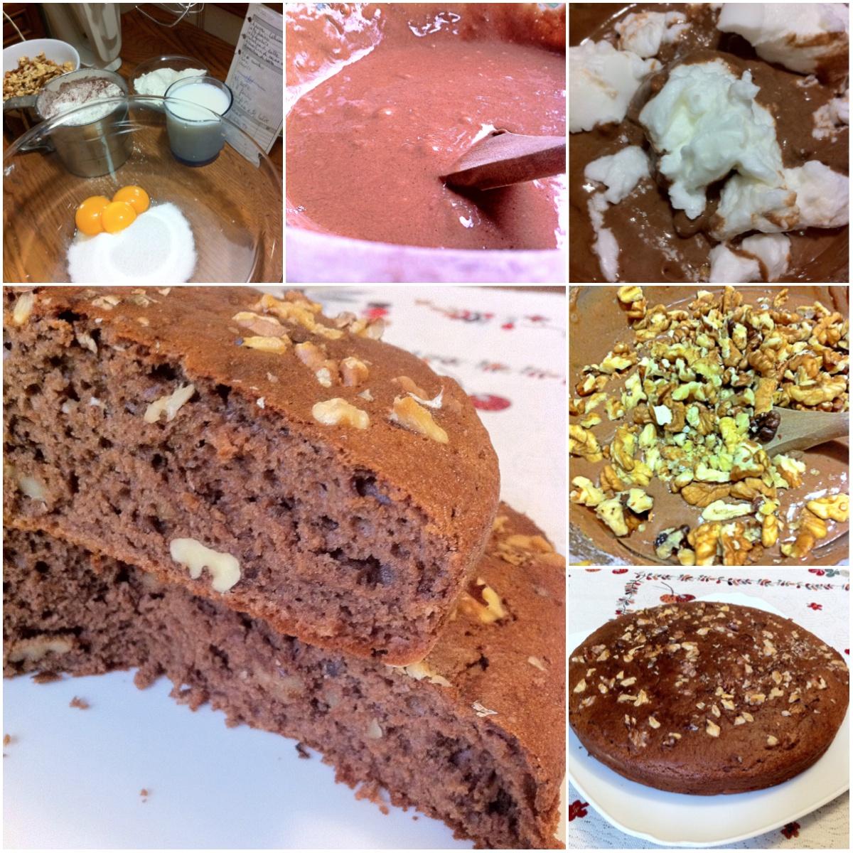 torta-alle-noci-2.JPG