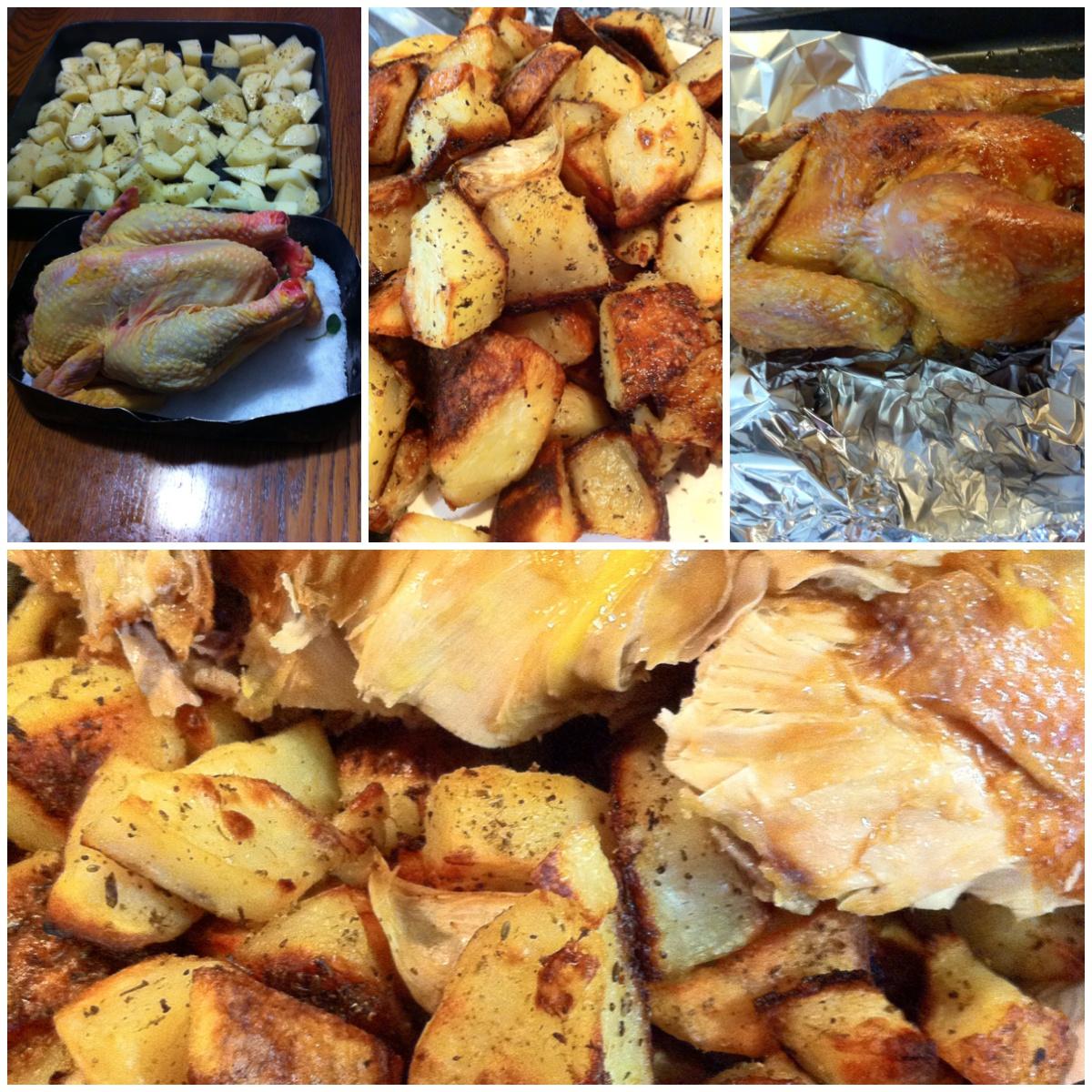 pollo-arrosto-con-patate-5.JPG