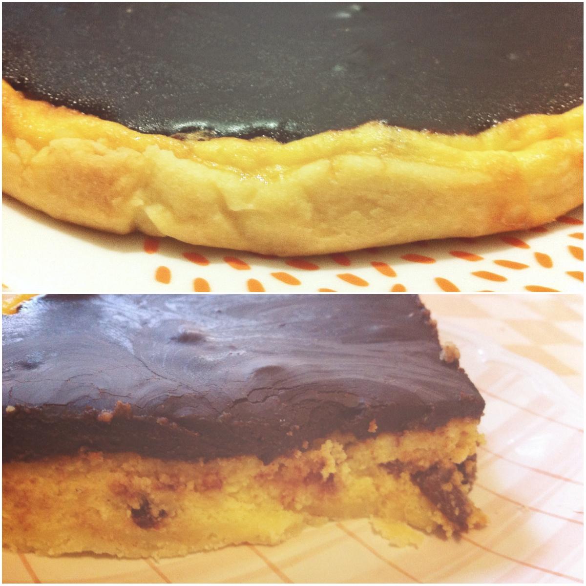 torta-con-ripieno-di-ricotta-e-copertura-al-cioccolato.JPG