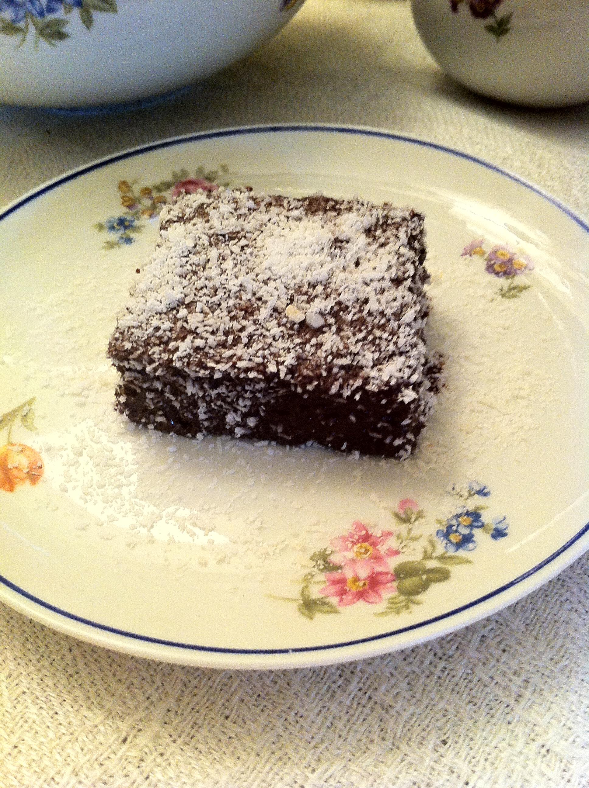 dolcetti-cioccolatoe-cocco-3.JPG